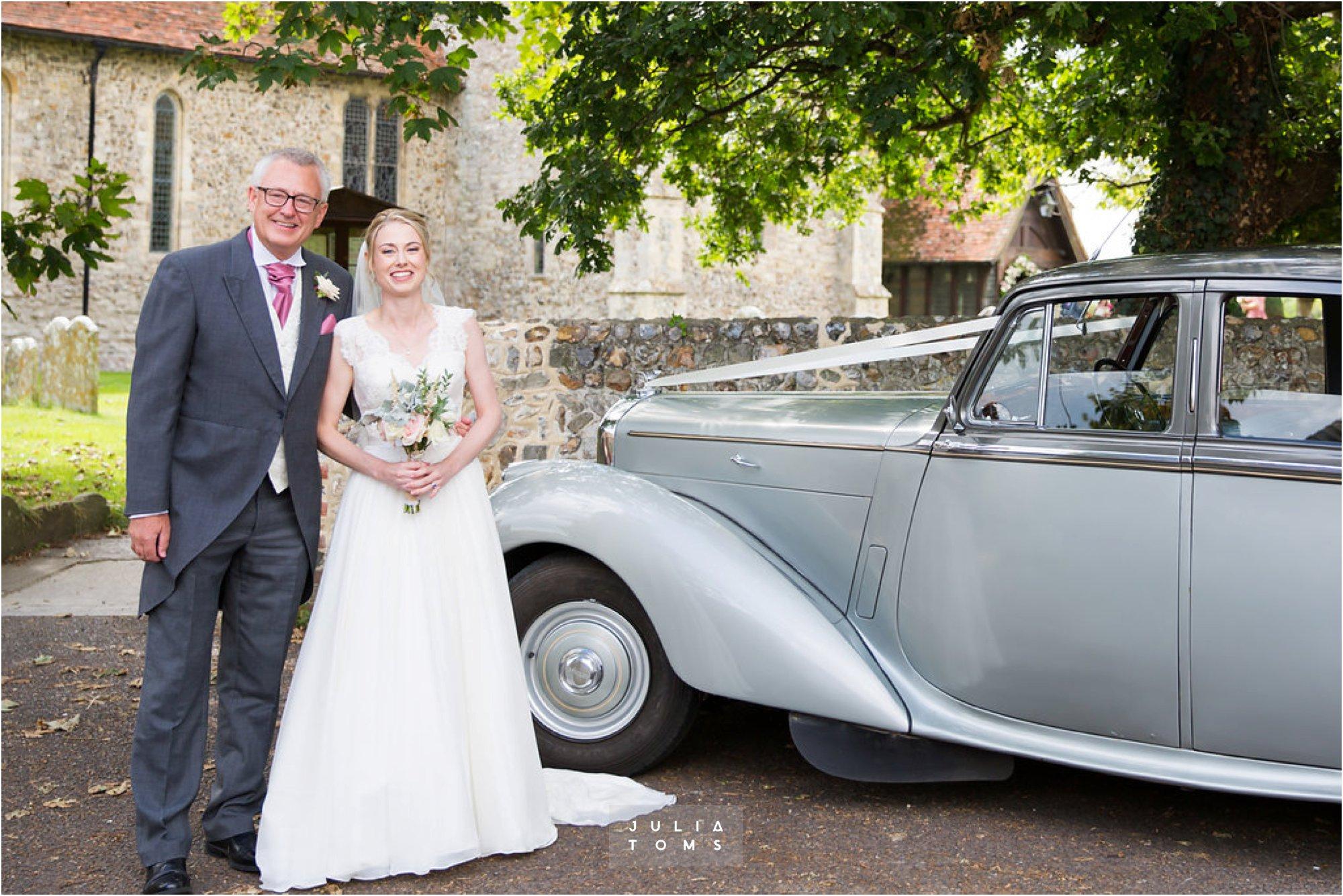 itchenor_wedding_chichester_photographer_025.jpg