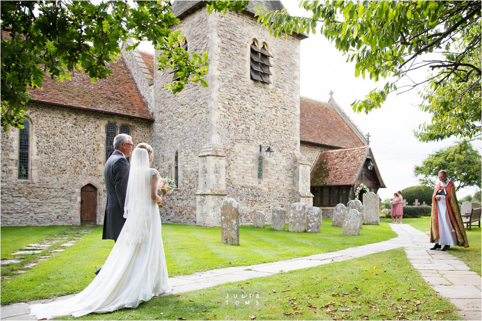 itchenor_wedding_chichester_photographer_026.jpg