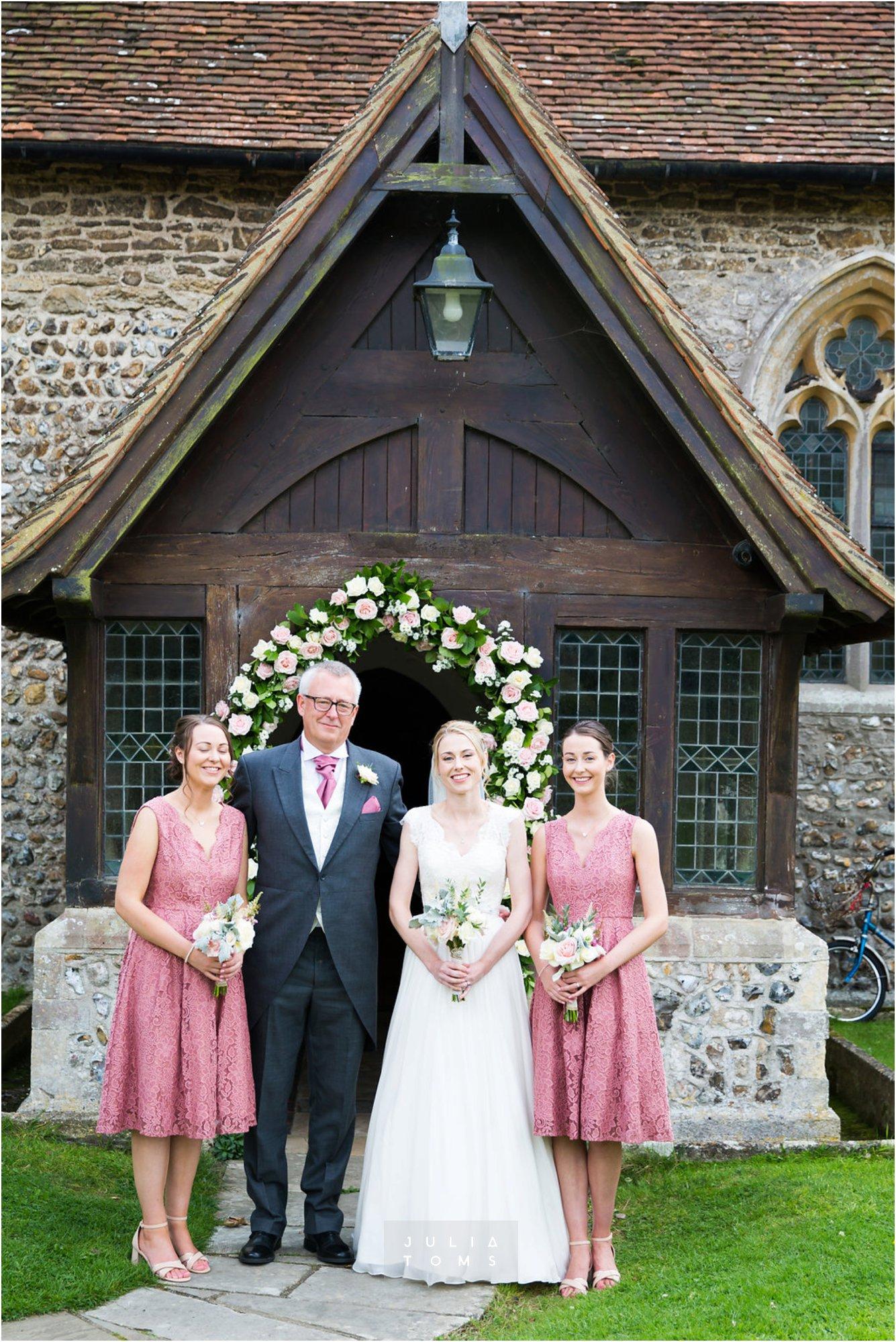 itchenor_wedding_chichester_photographer_027.jpg