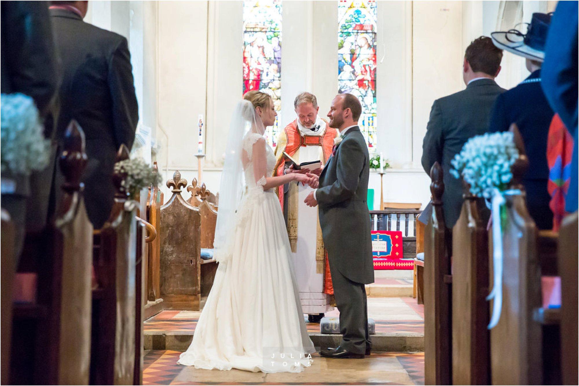itchenor_wedding_chichester_photographer_030.jpg