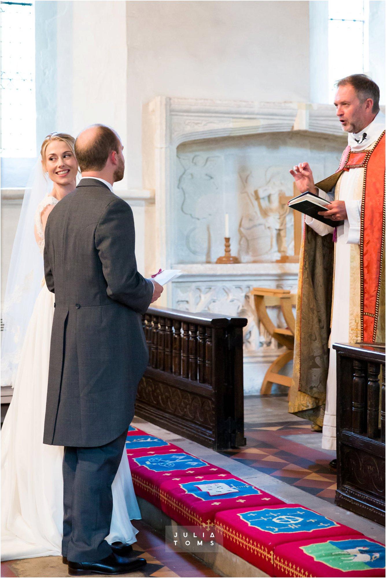itchenor_wedding_chichester_photographer_032.jpg