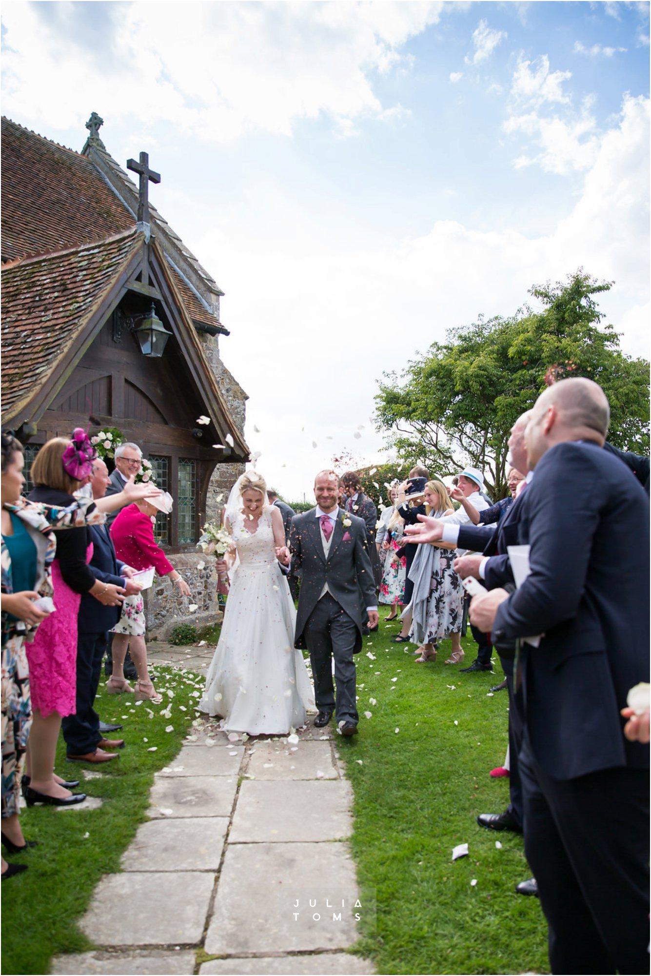 itchenor_wedding_chichester_photographer_035.jpg