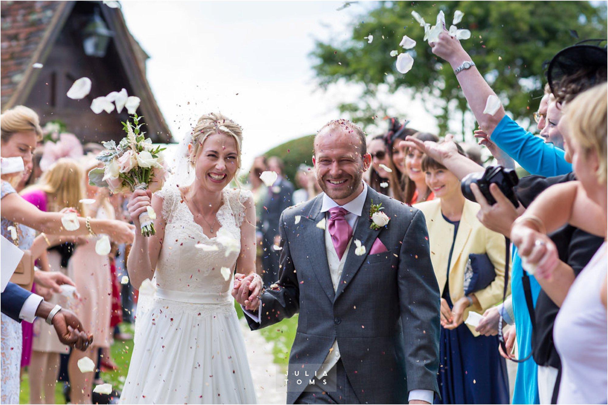 itchenor_wedding_chichester_photographer_036.jpg