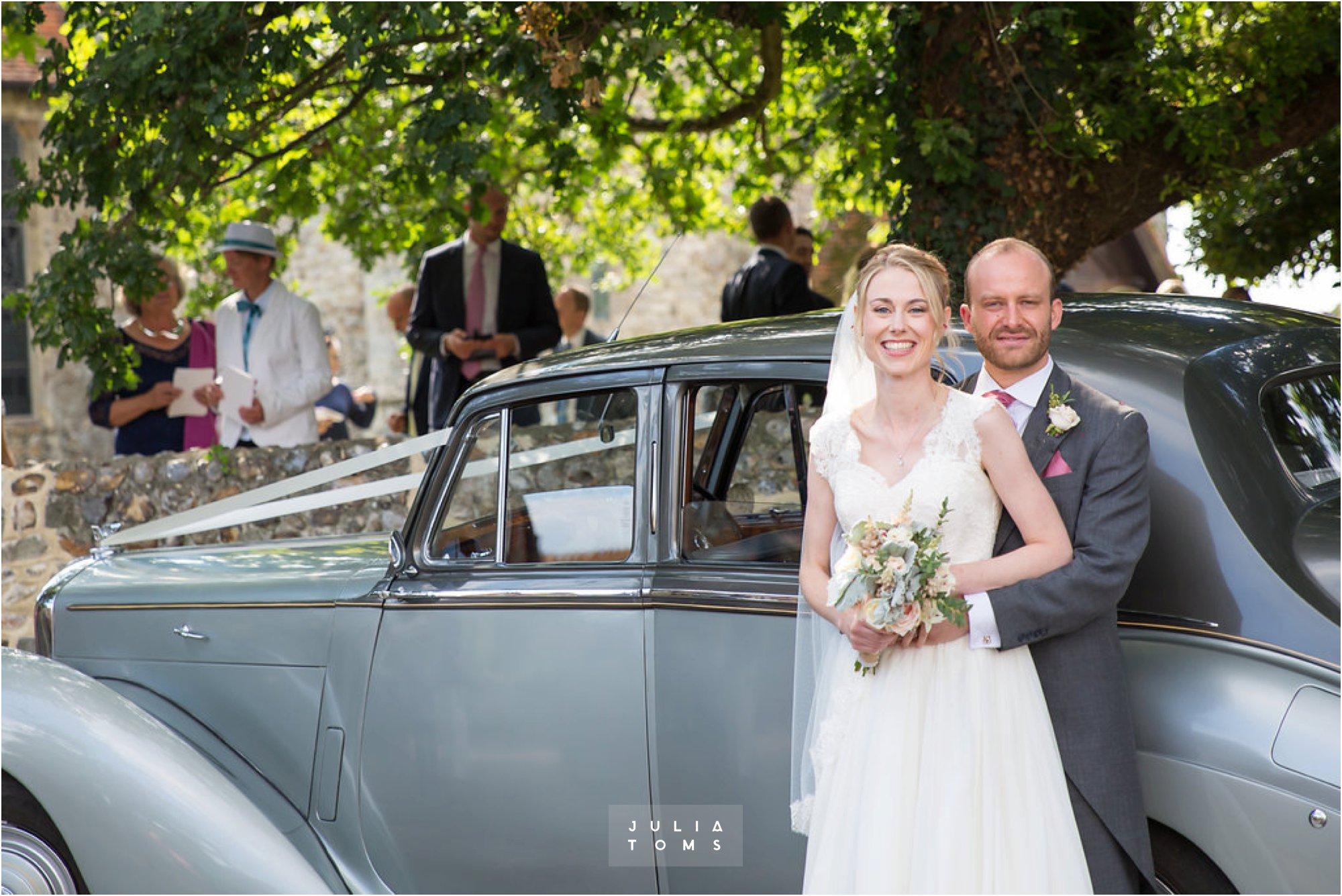itchenor_wedding_chichester_photographer_038.jpg
