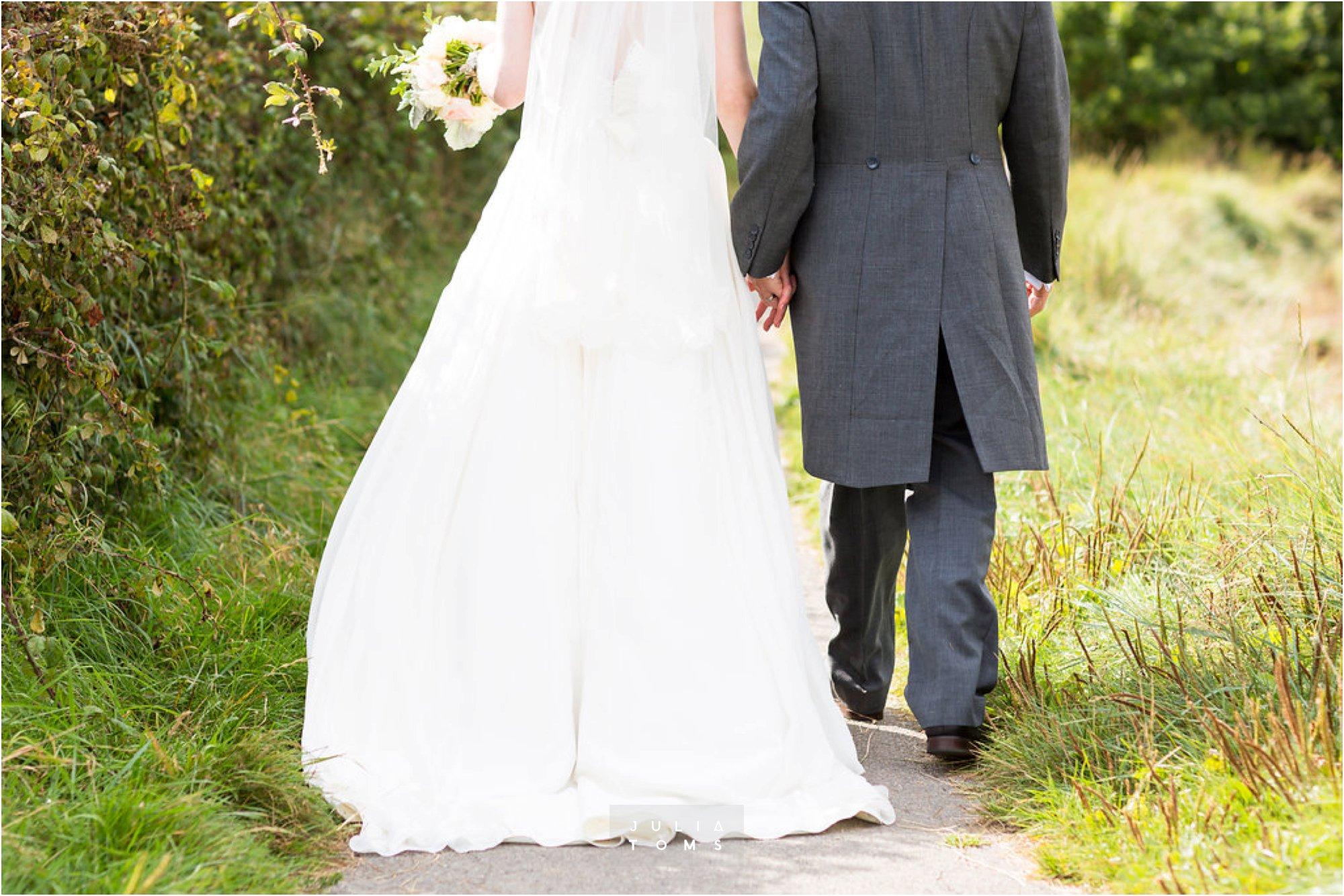 itchenor_wedding_chichester_photographer_040.jpg