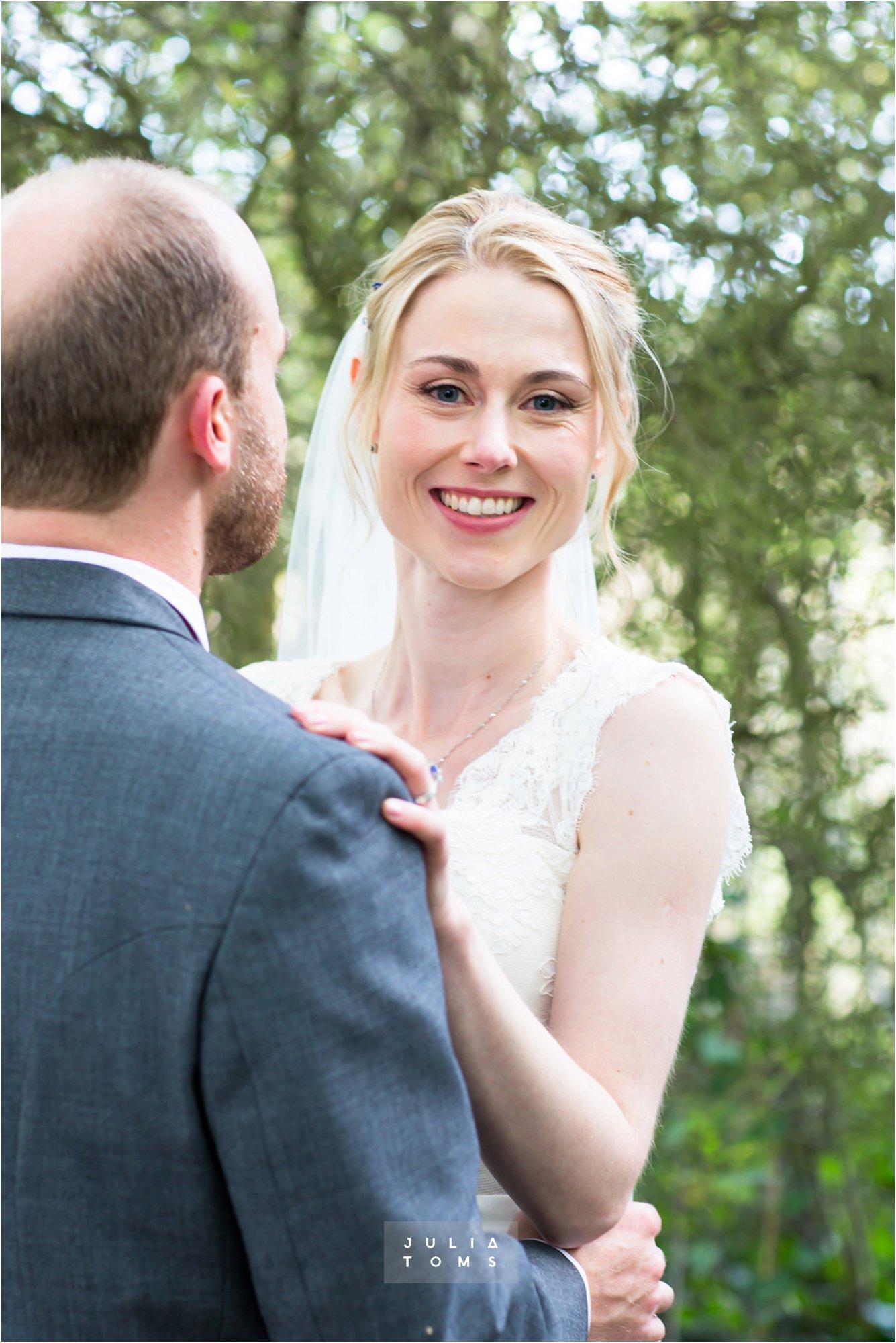 itchenor_wedding_chichester_photographer_042.jpg