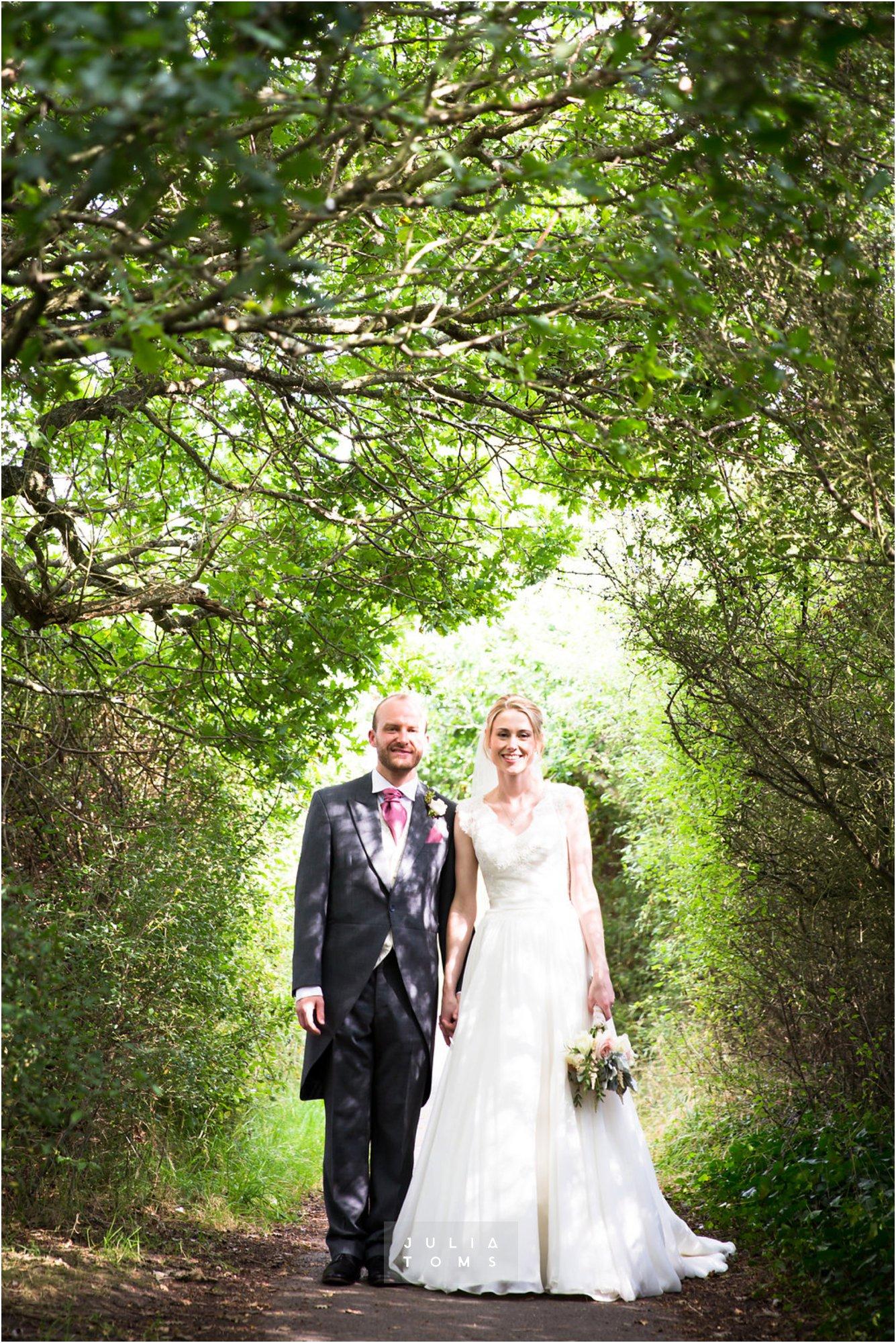 itchenor_wedding_chichester_photographer_041.jpg