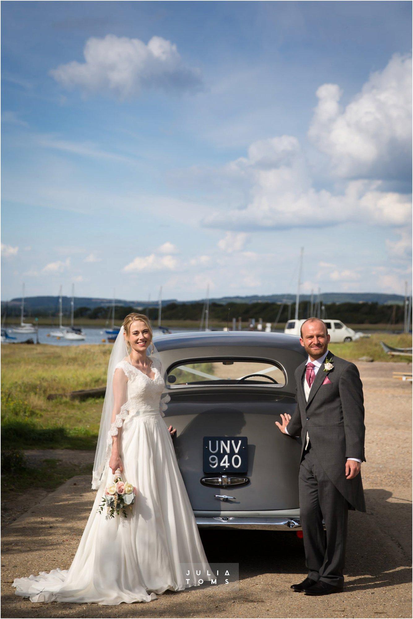 itchenor_wedding_chichester_photographer_044.jpg