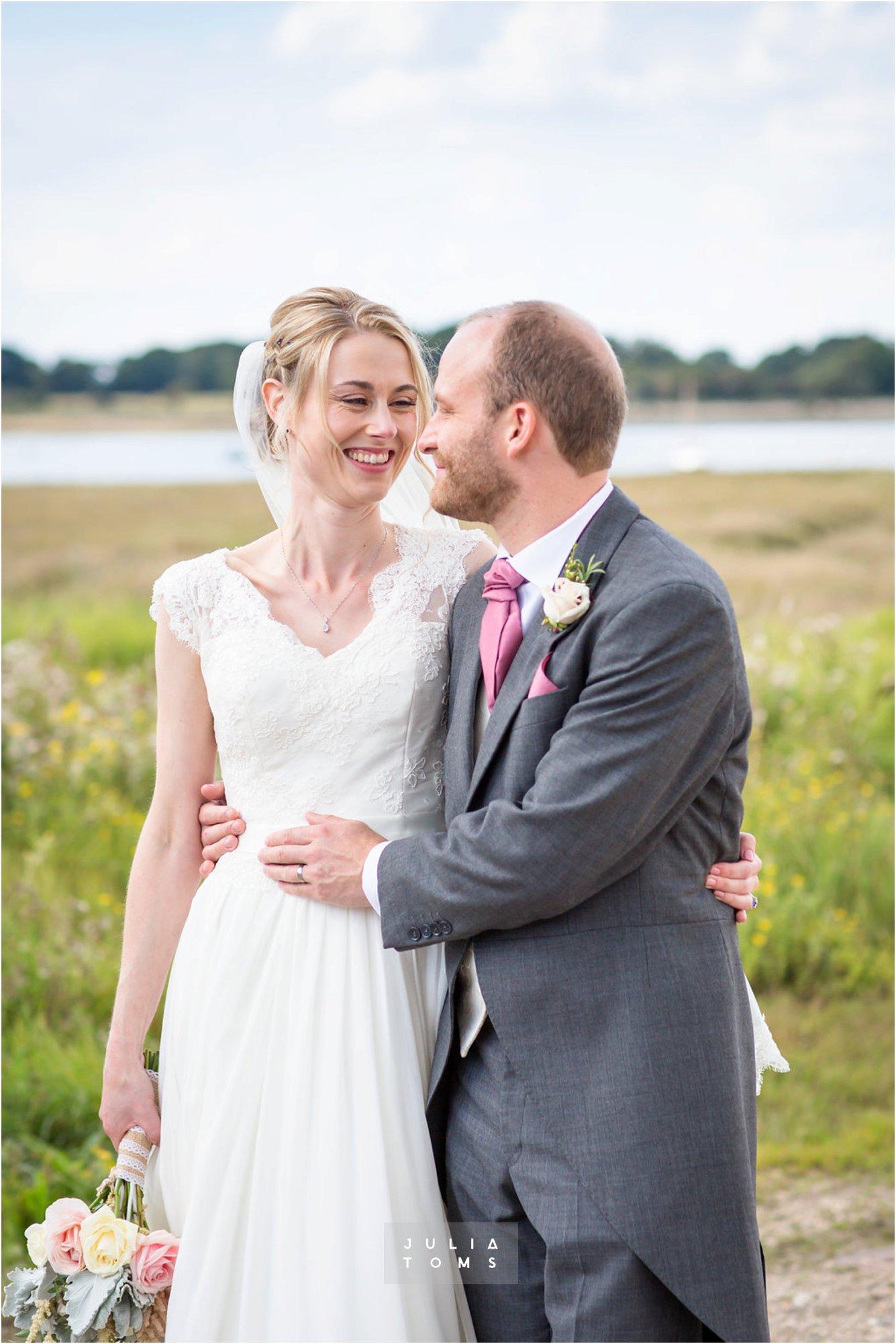 itchenor_wedding_chichester_photographer_046.jpg