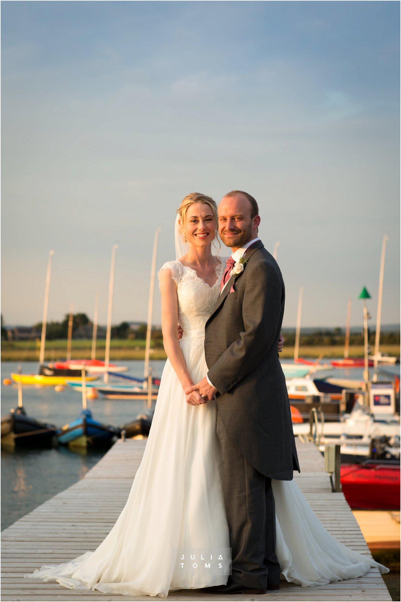 itchenor_wedding_chichester_photographer_047.jpg