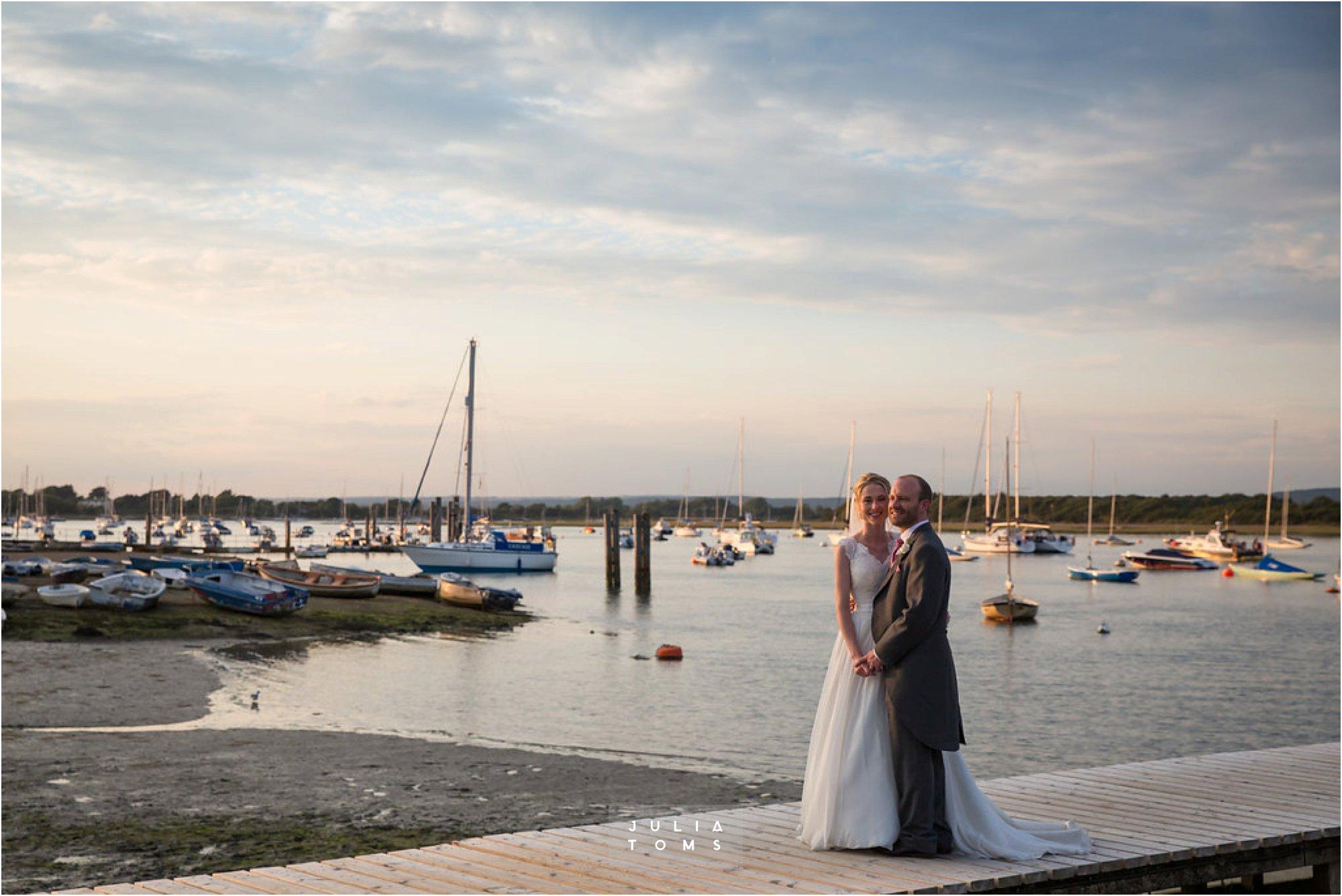 itchenor_wedding_chichester_photographer_048.jpg