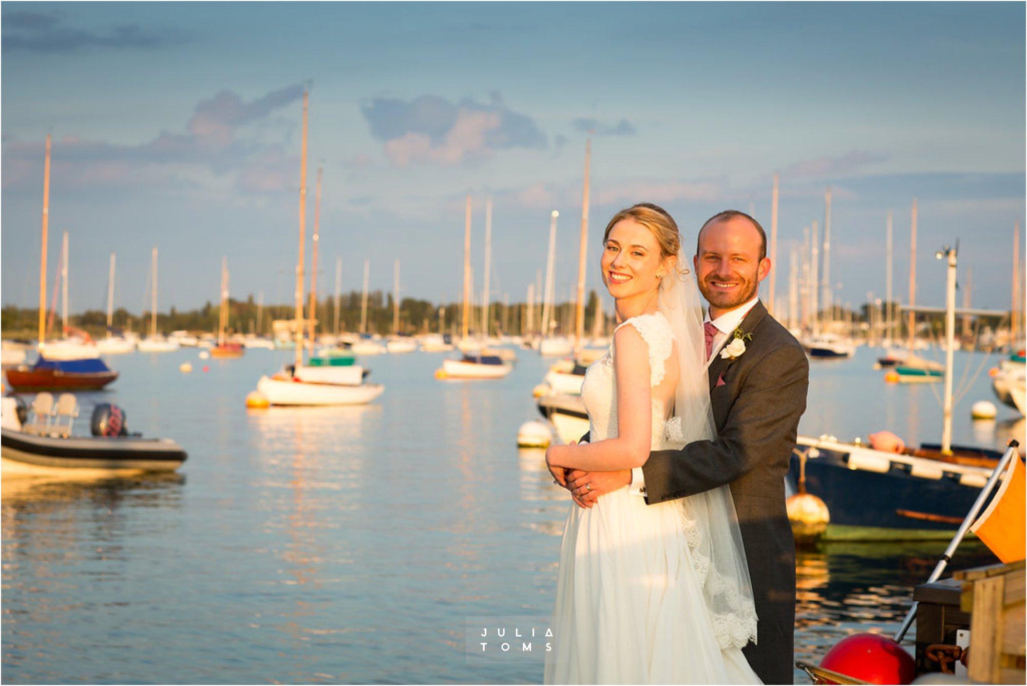 itchenor_wedding_chichester_photographer_050.jpg