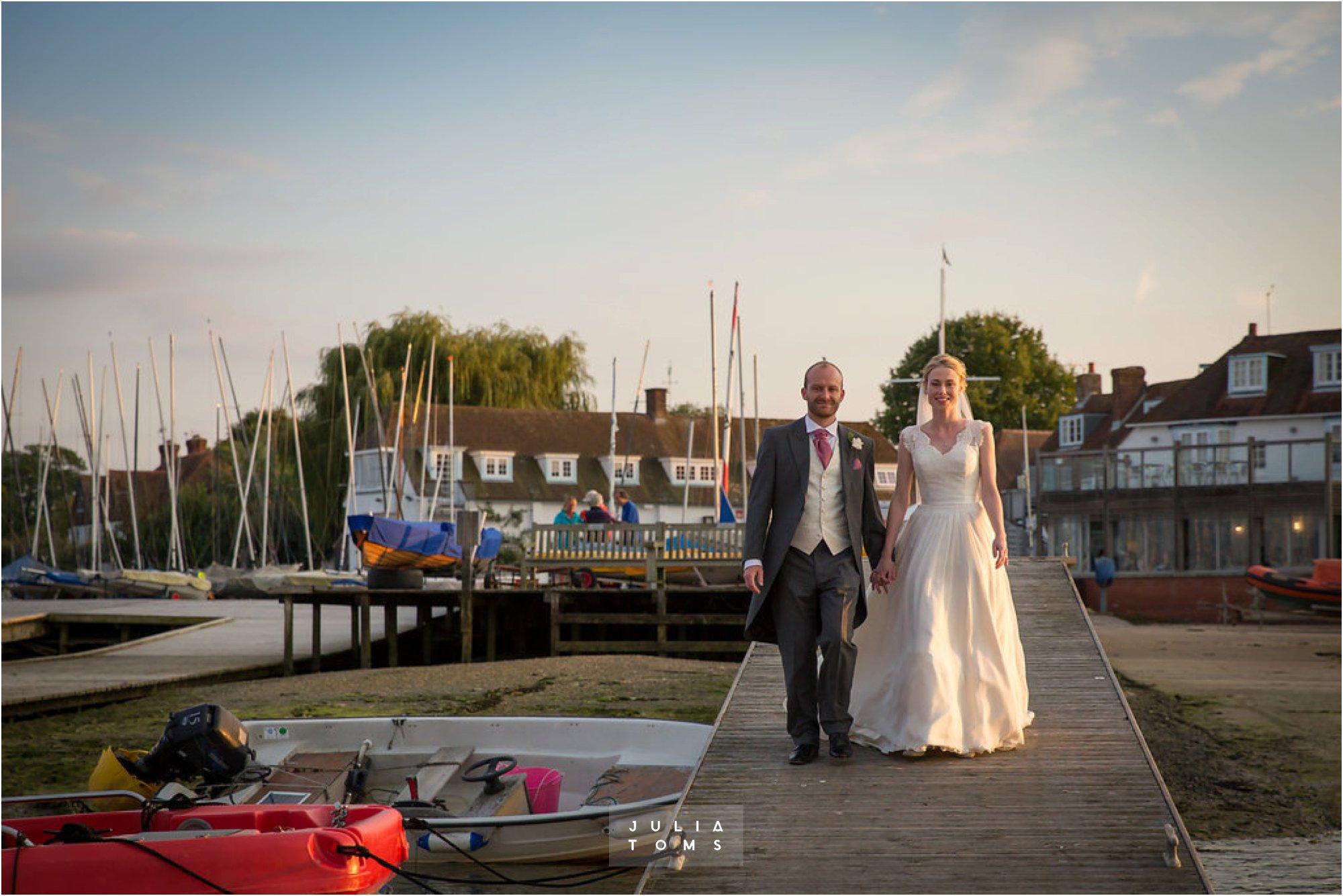 itchenor_wedding_chichester_photographer_049.jpg