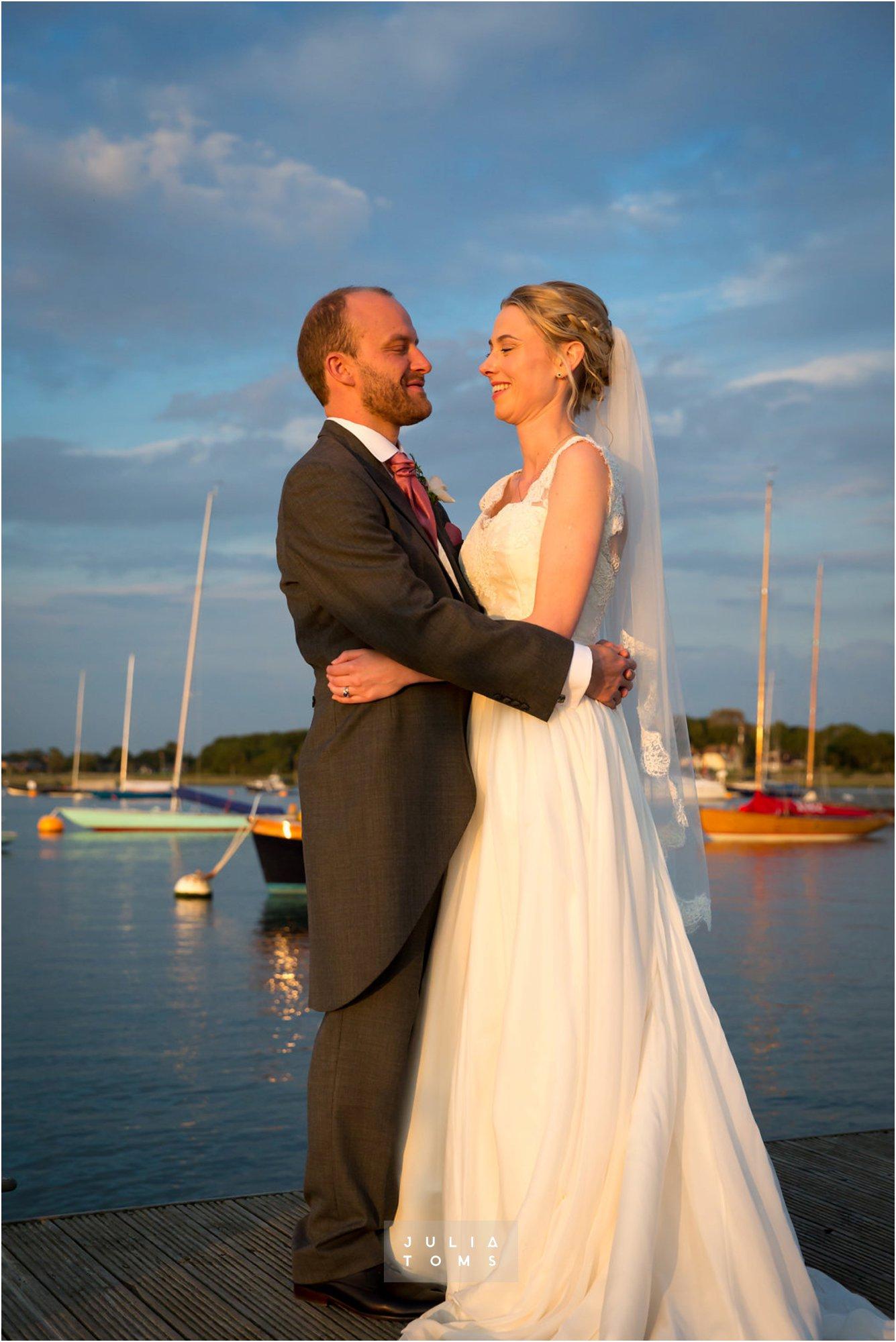 itchenor_wedding_chichester_photographer_051.jpg