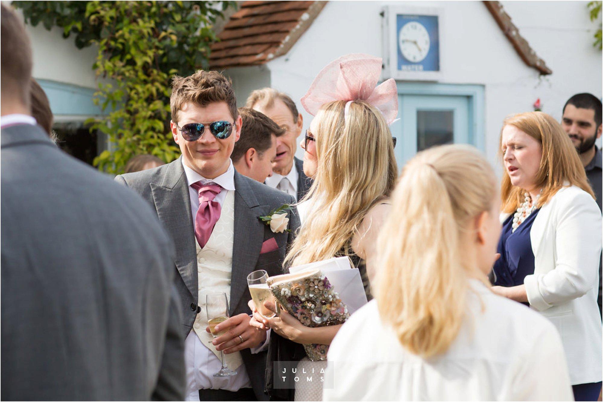 itchenor_wedding_chichester_photographer_053.jpg