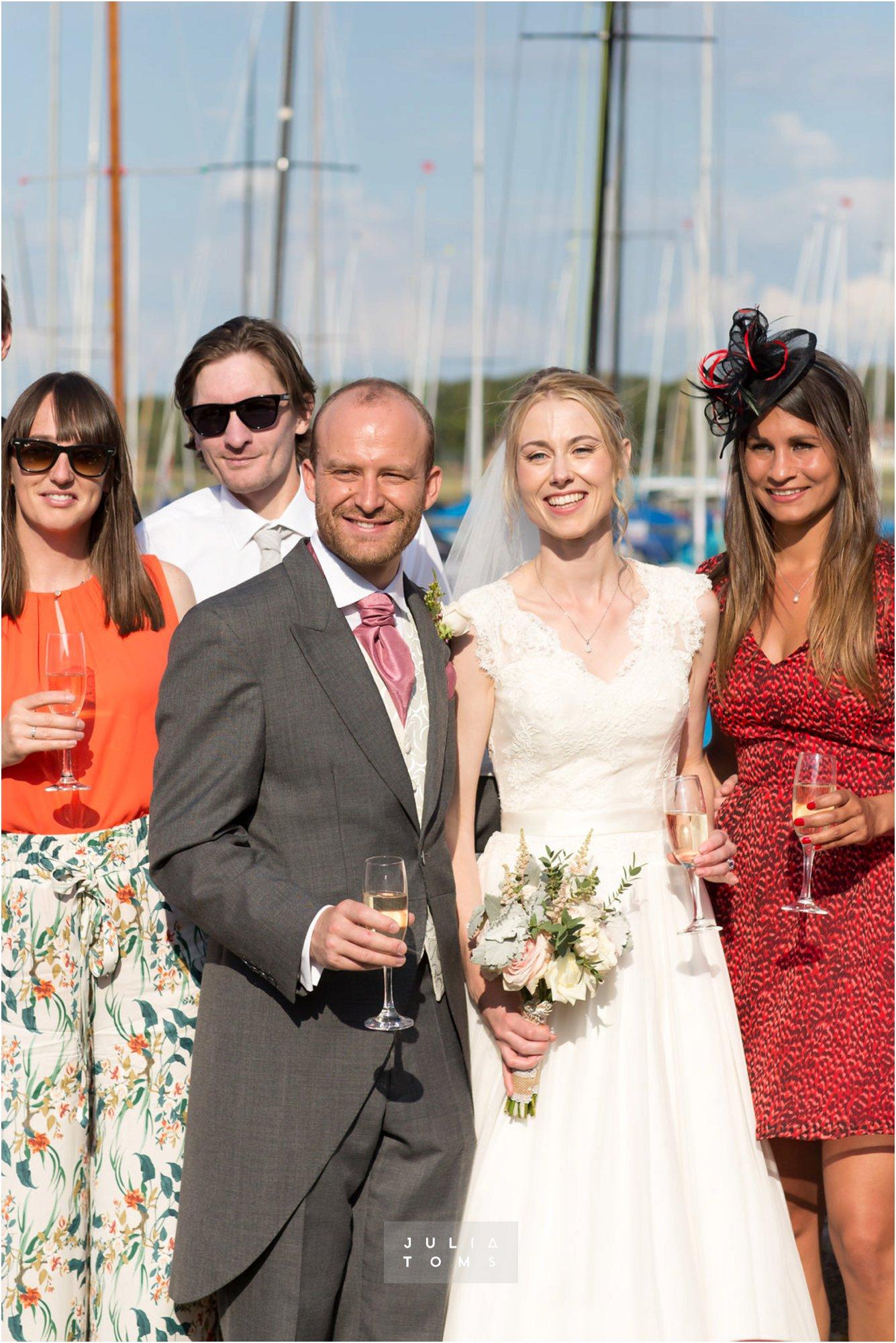 itchenor_wedding_chichester_photographer_054.jpg
