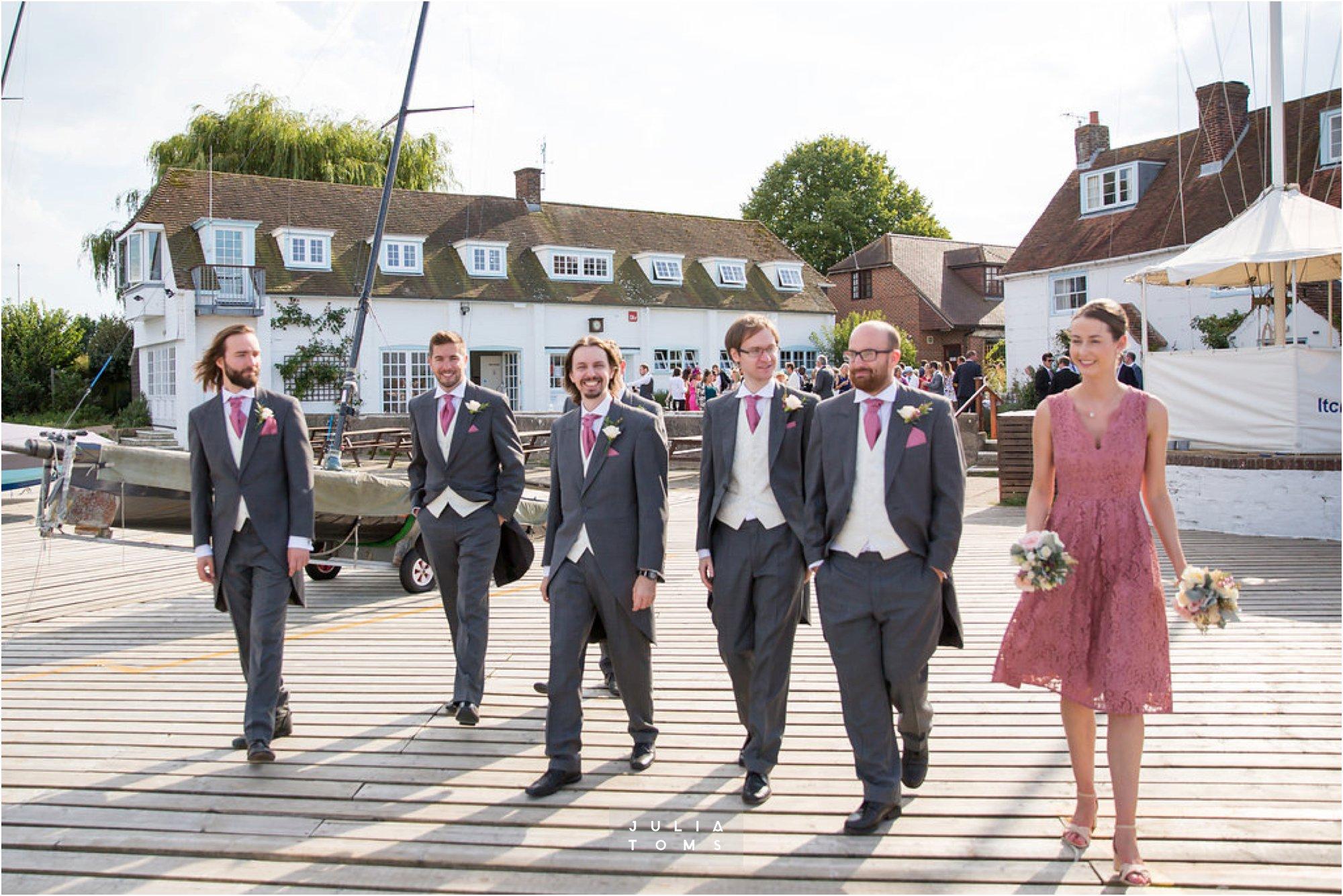 itchenor_wedding_chichester_photographer_057.jpg