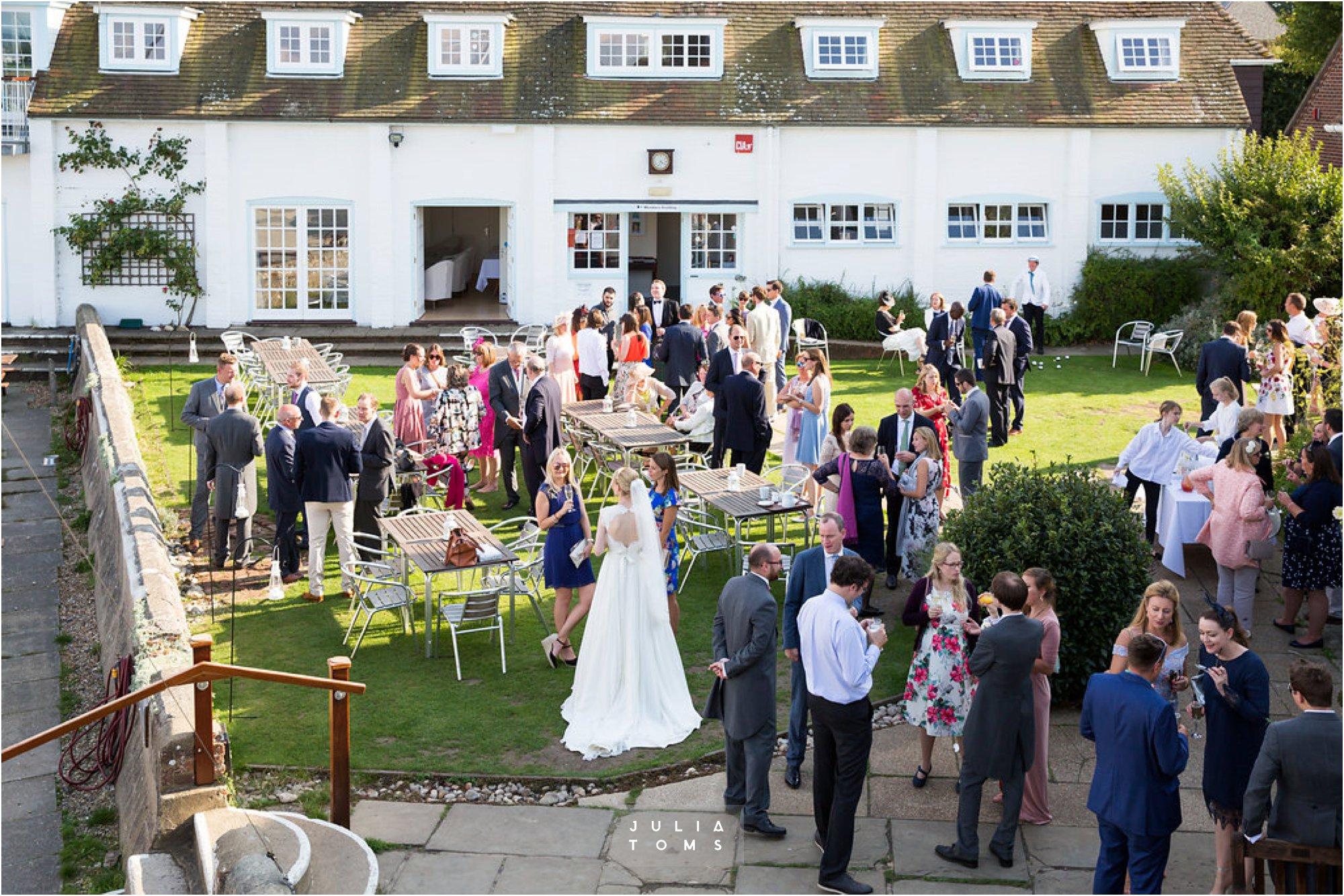 itchenor_wedding_chichester_photographer_058.jpg