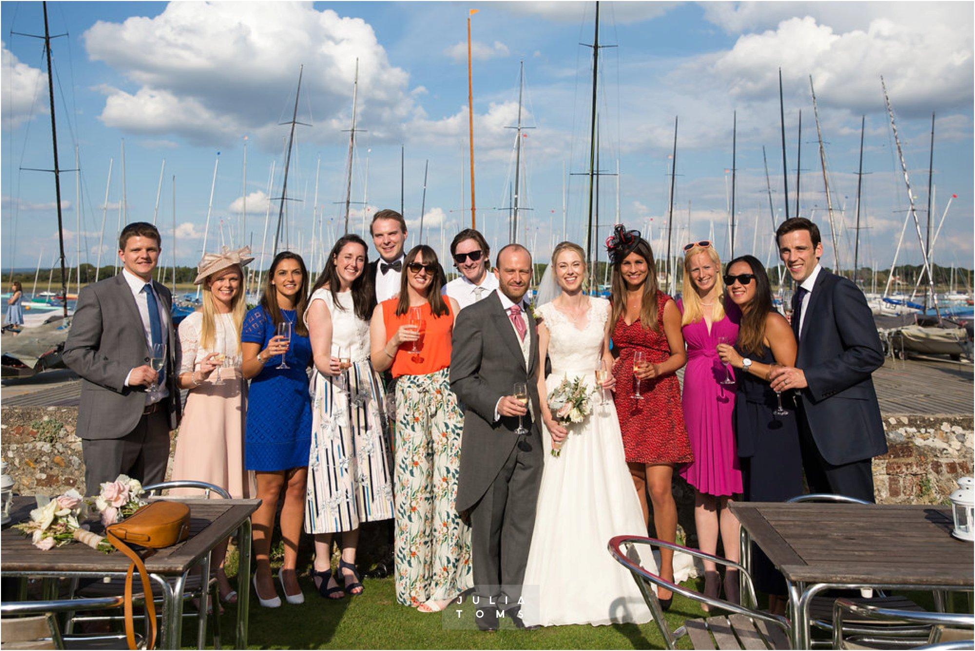itchenor_wedding_chichester_photographer_059.jpg