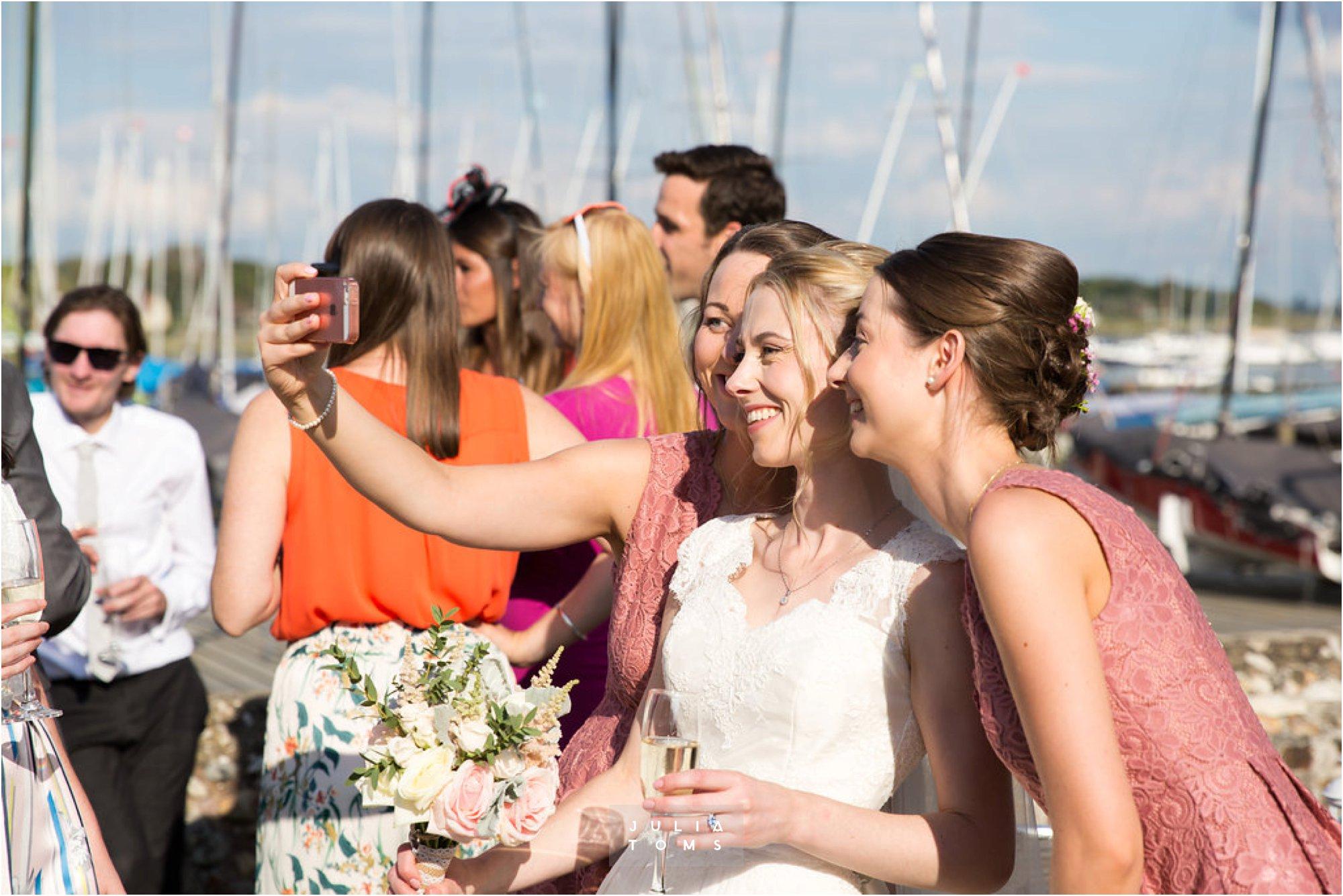 itchenor_wedding_chichester_photographer_060.jpg