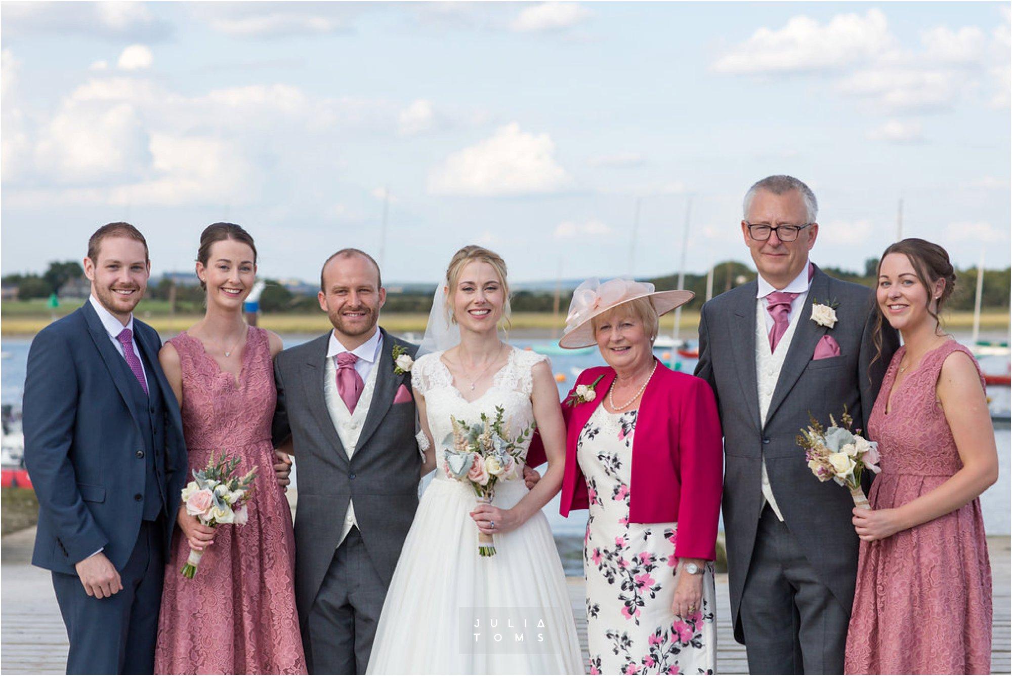 itchenor_wedding_chichester_photographer_062.jpg
