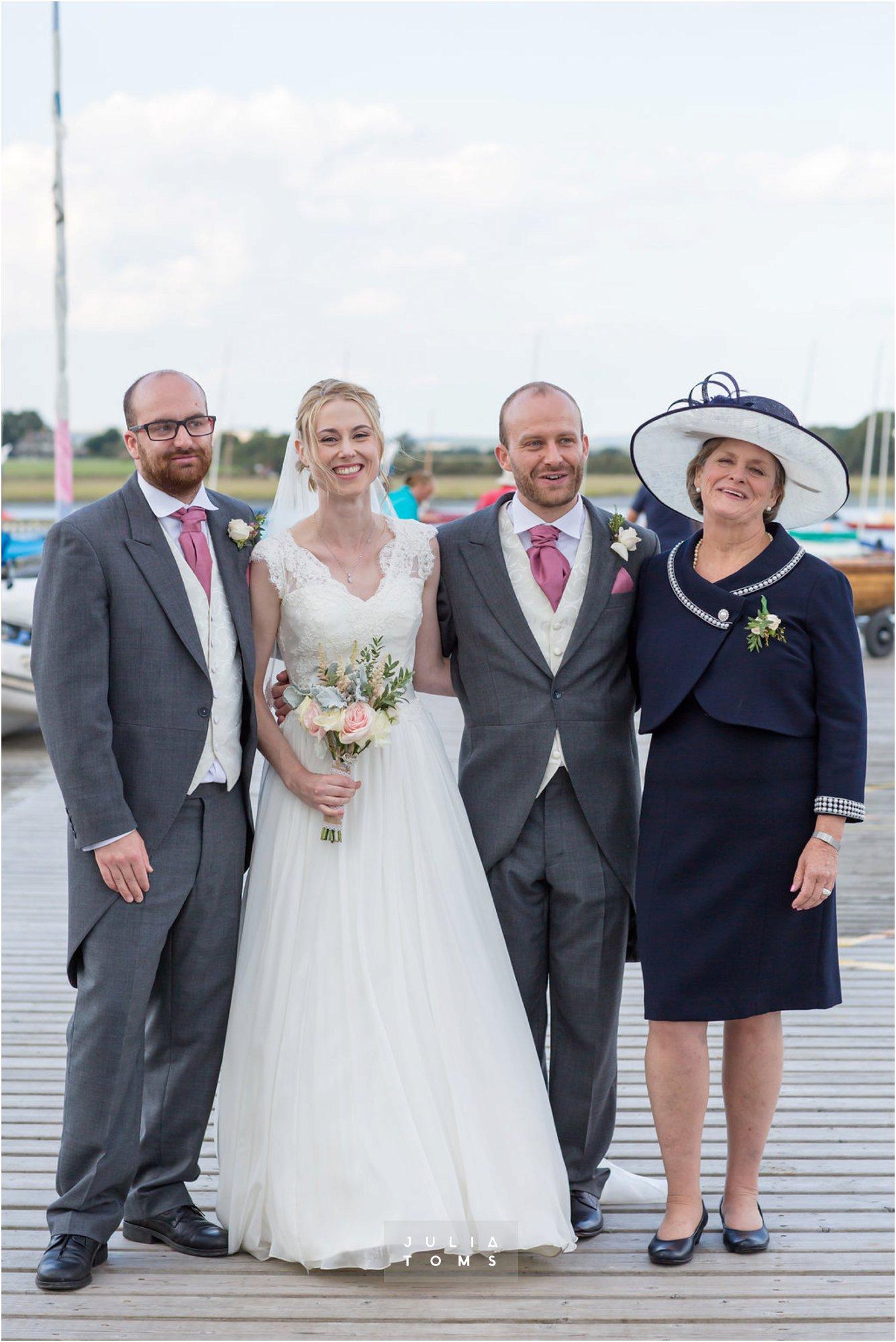 itchenor_wedding_chichester_photographer_063.jpg