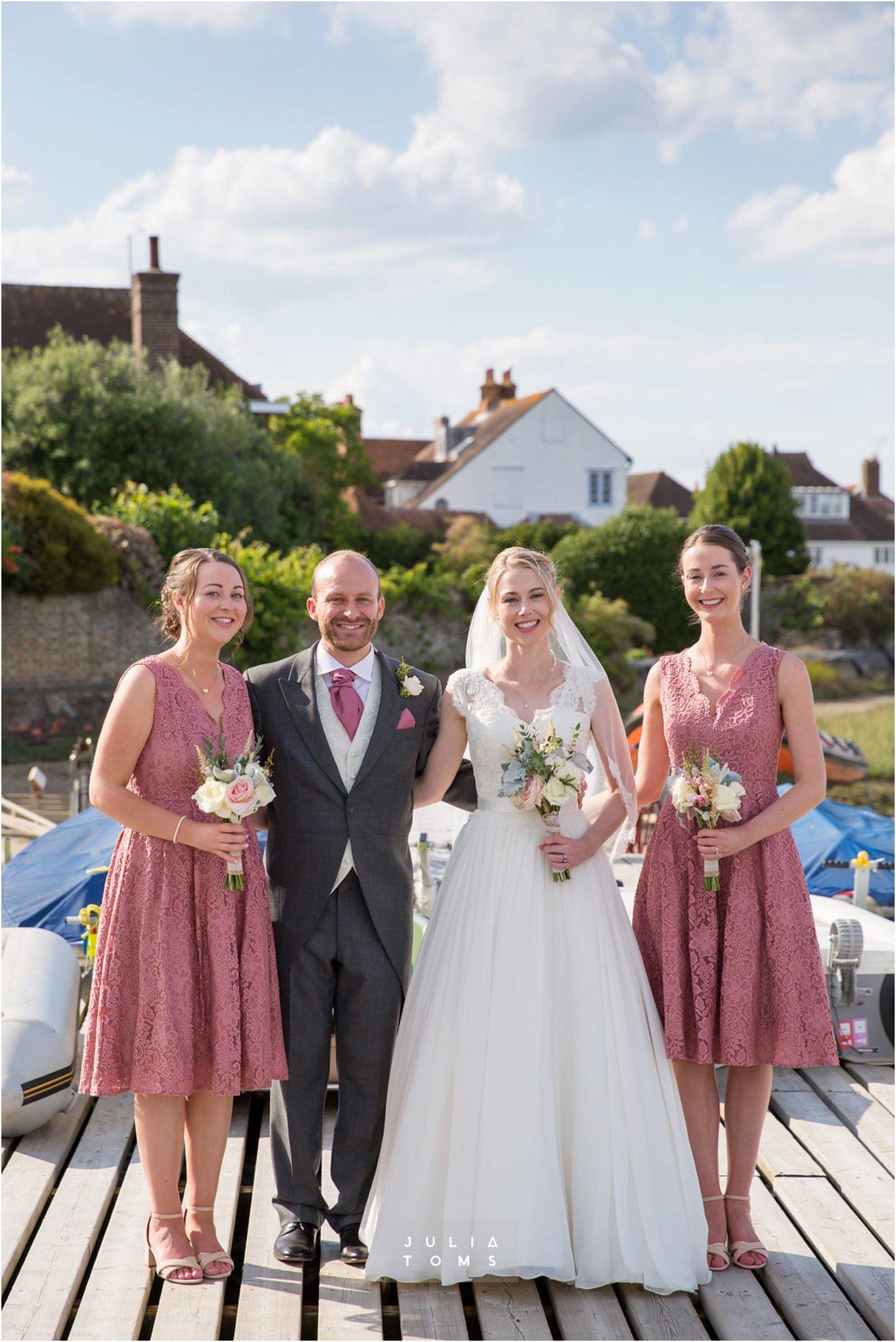 itchenor_wedding_chichester_photographer_064.jpg