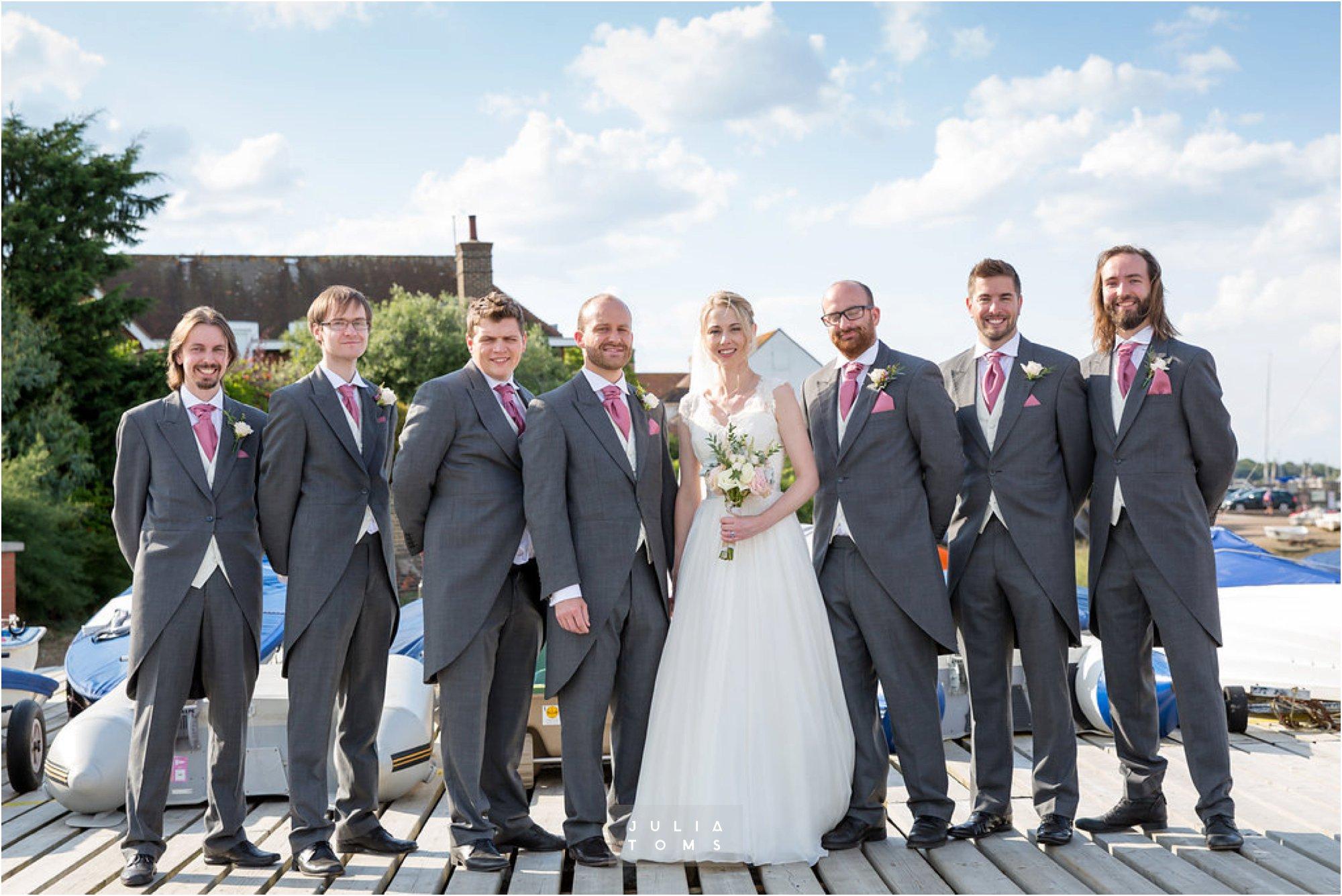 itchenor_wedding_chichester_photographer_066.jpg