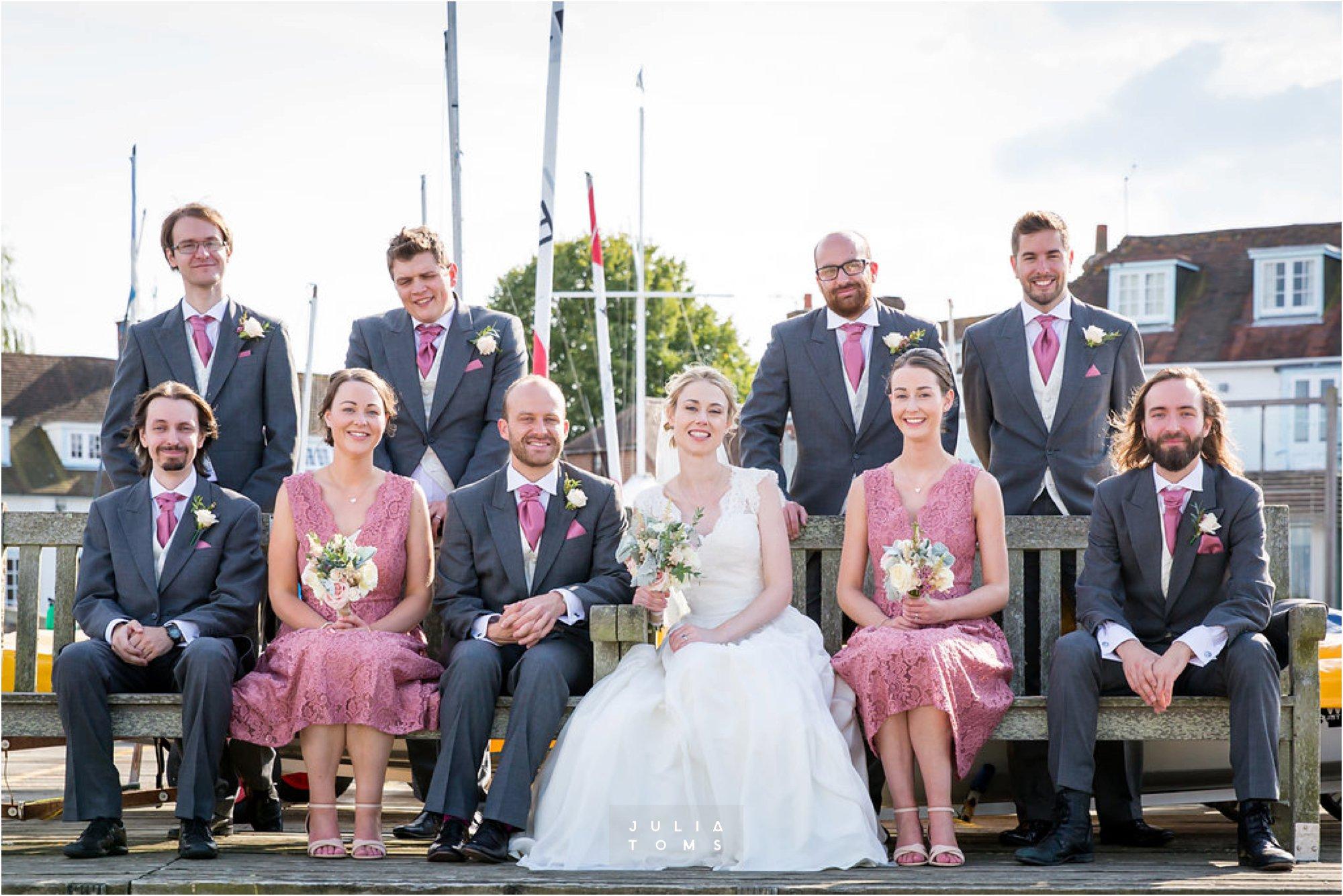 itchenor_wedding_chichester_photographer_068.jpg