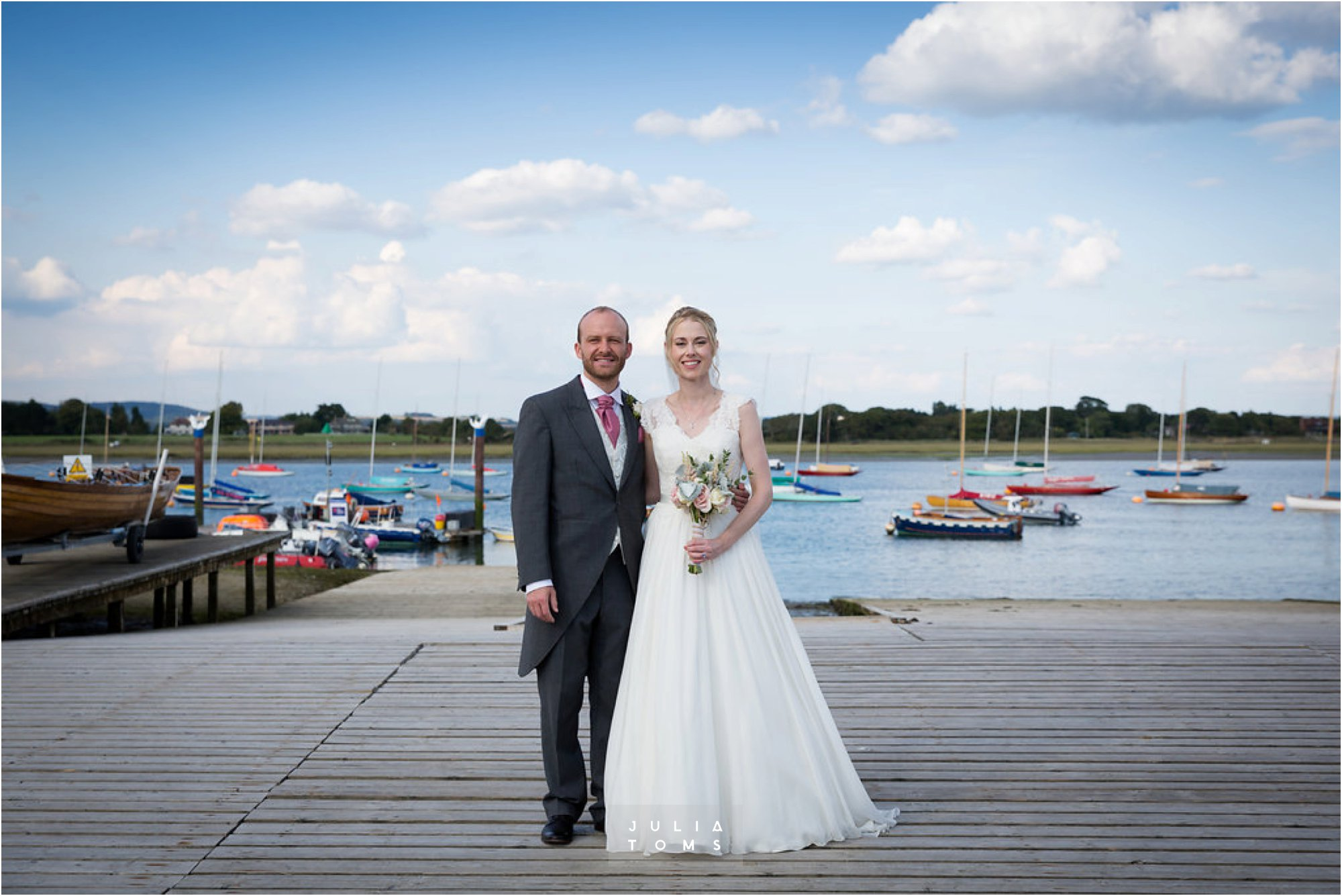 itchenor_wedding_chichester_photographer_070.jpg