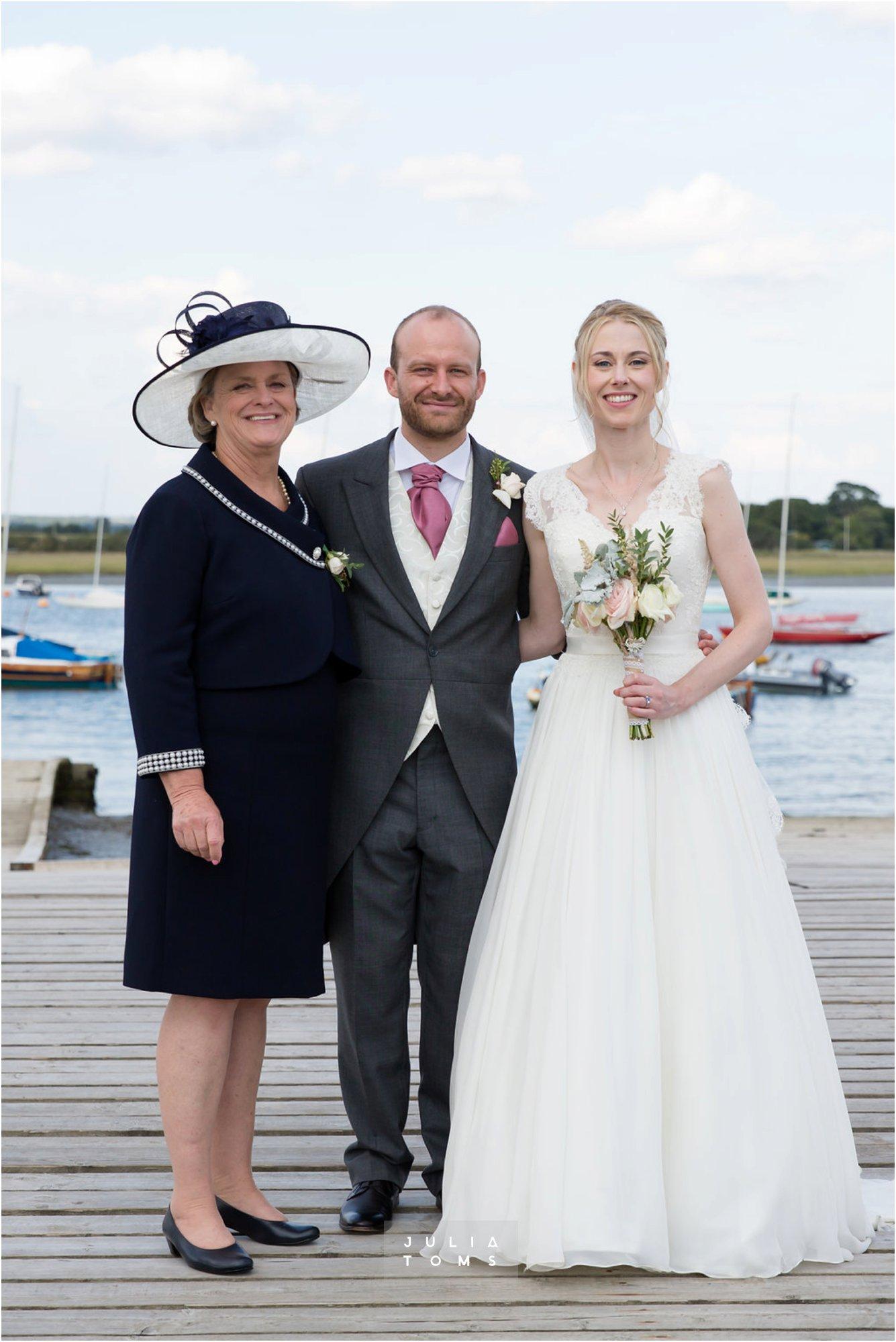 itchenor_wedding_chichester_photographer_071.jpg