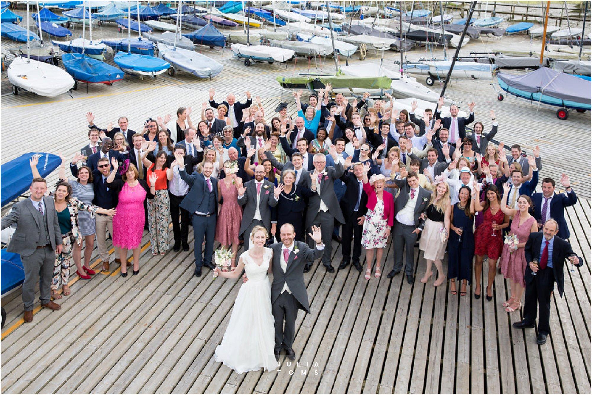 itchenor_wedding_chichester_photographer_072.jpg