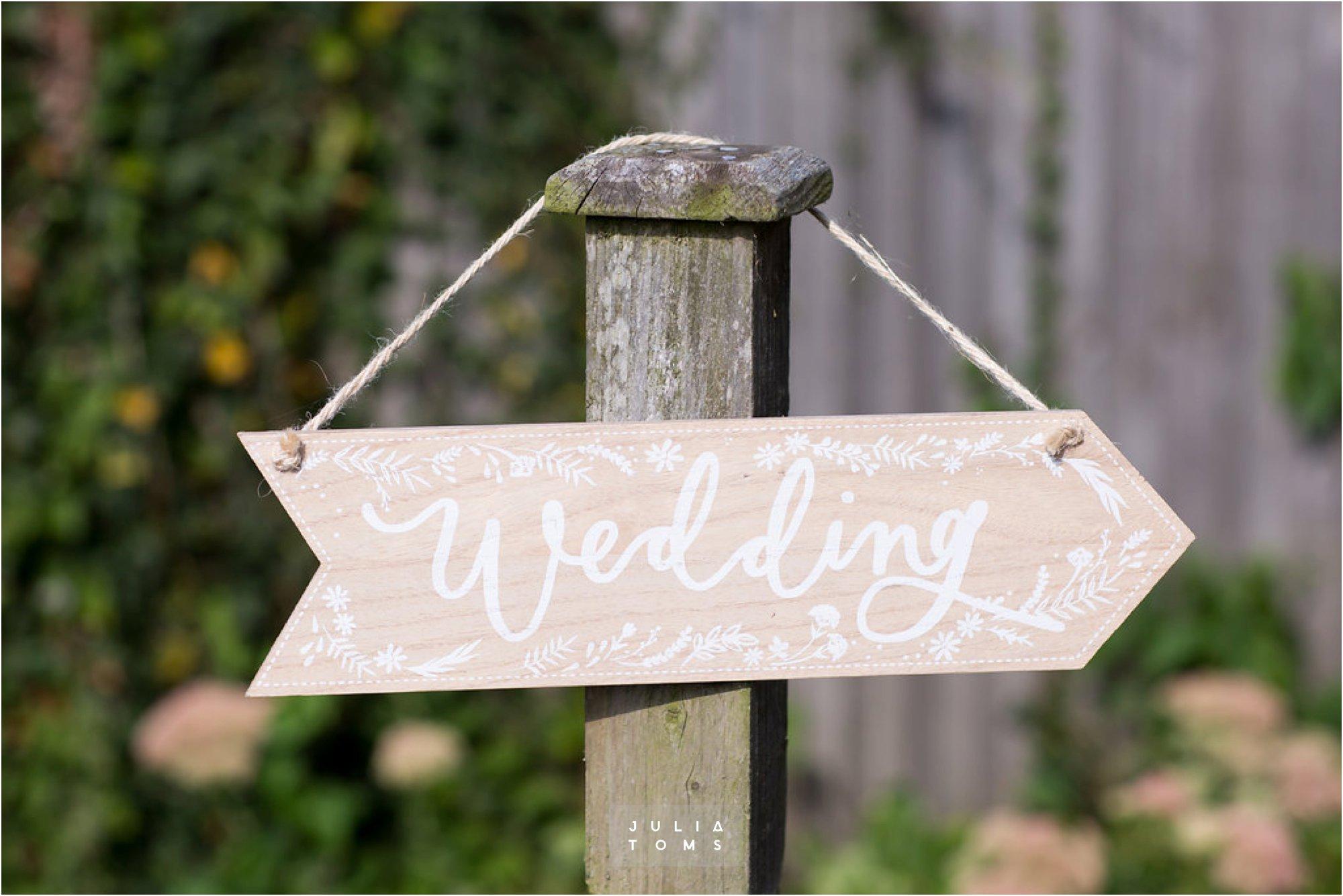 itchenor_wedding_chichester_photographer_074.jpg