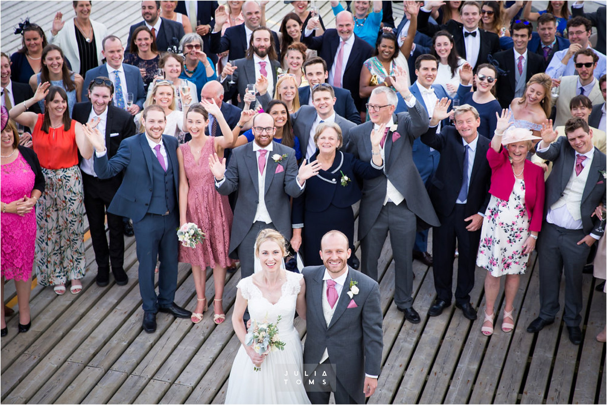 itchenor_wedding_chichester_photographer_073.jpg