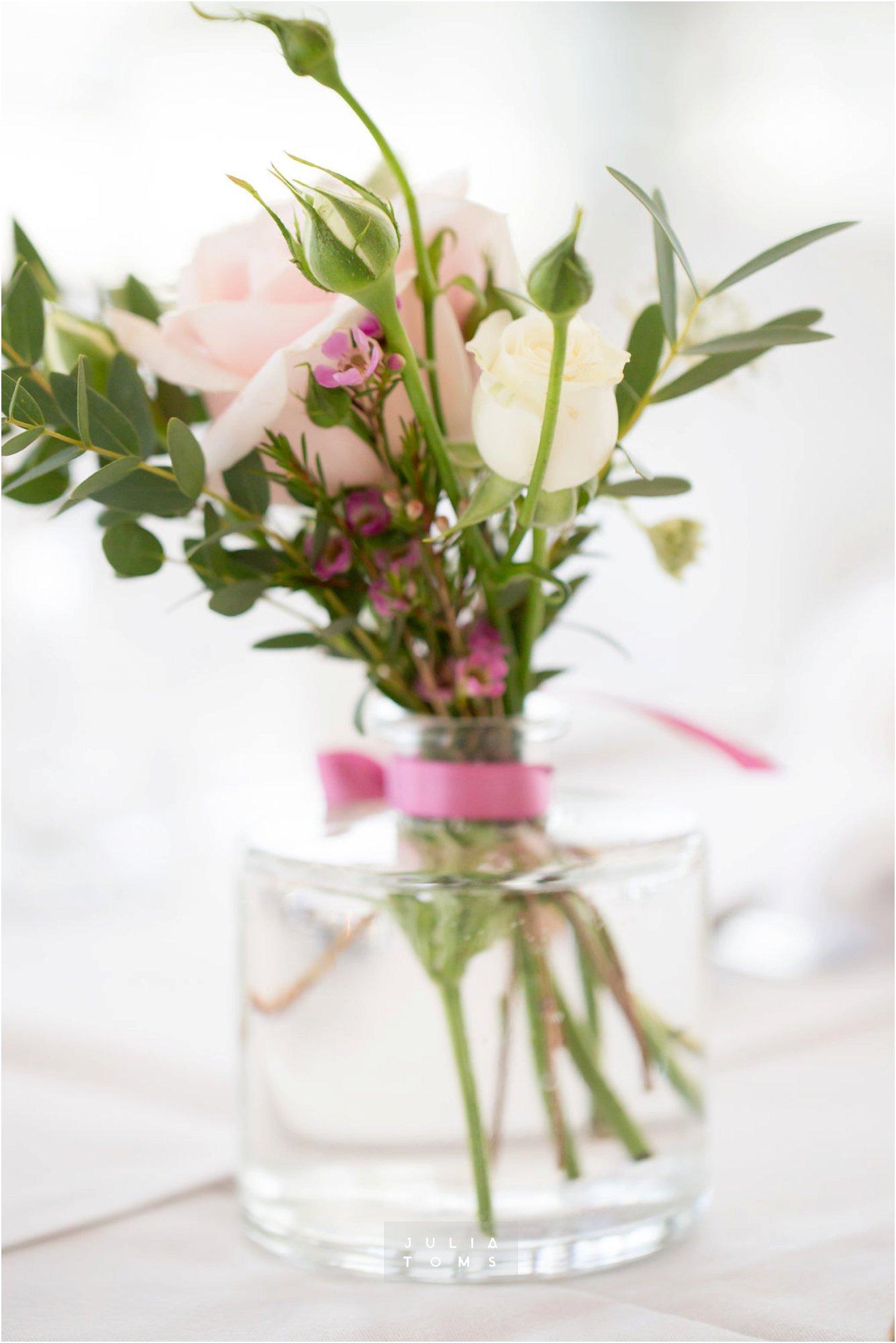 itchenor_wedding_chichester_photographer_076.jpg