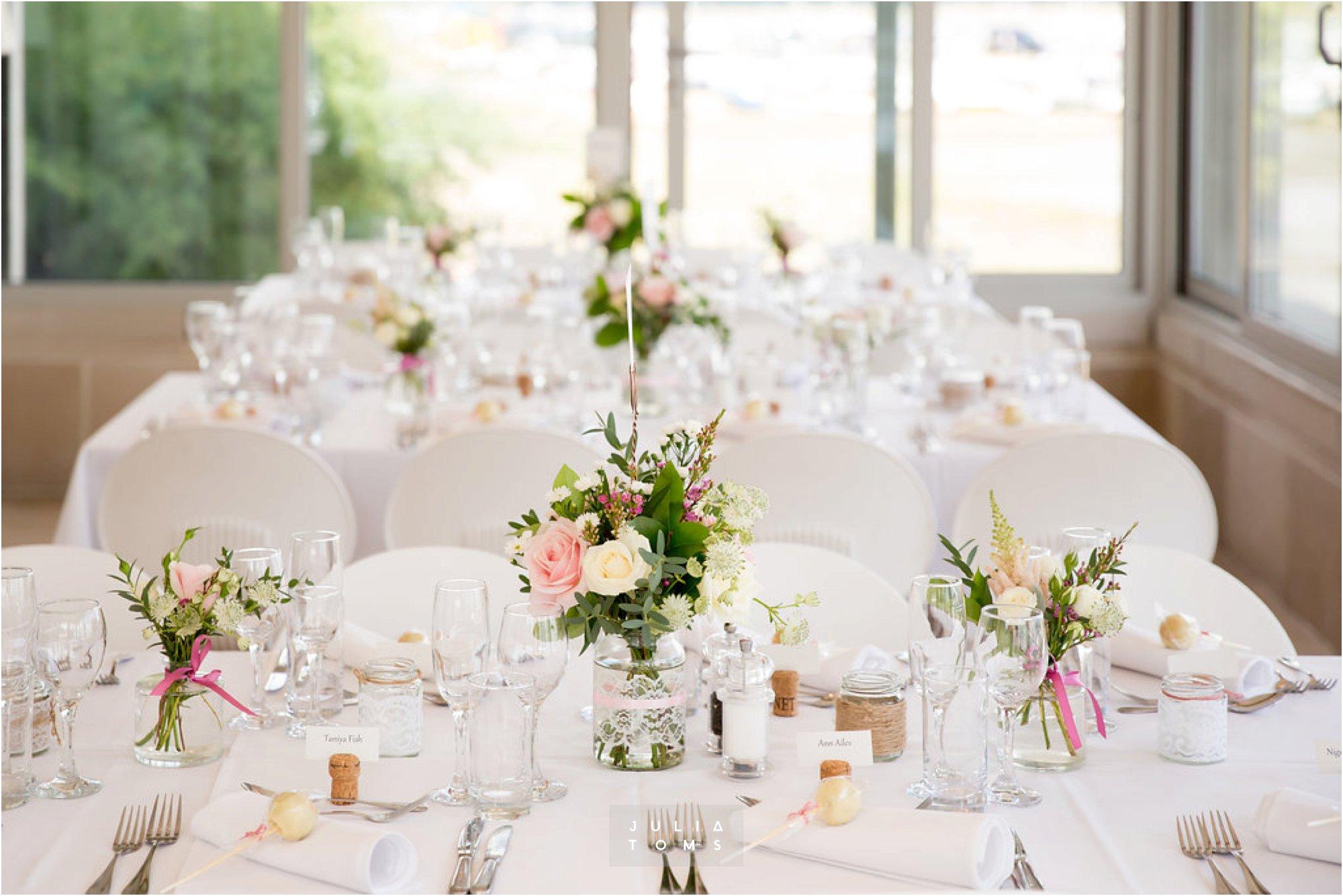 itchenor_wedding_chichester_photographer_075.jpg