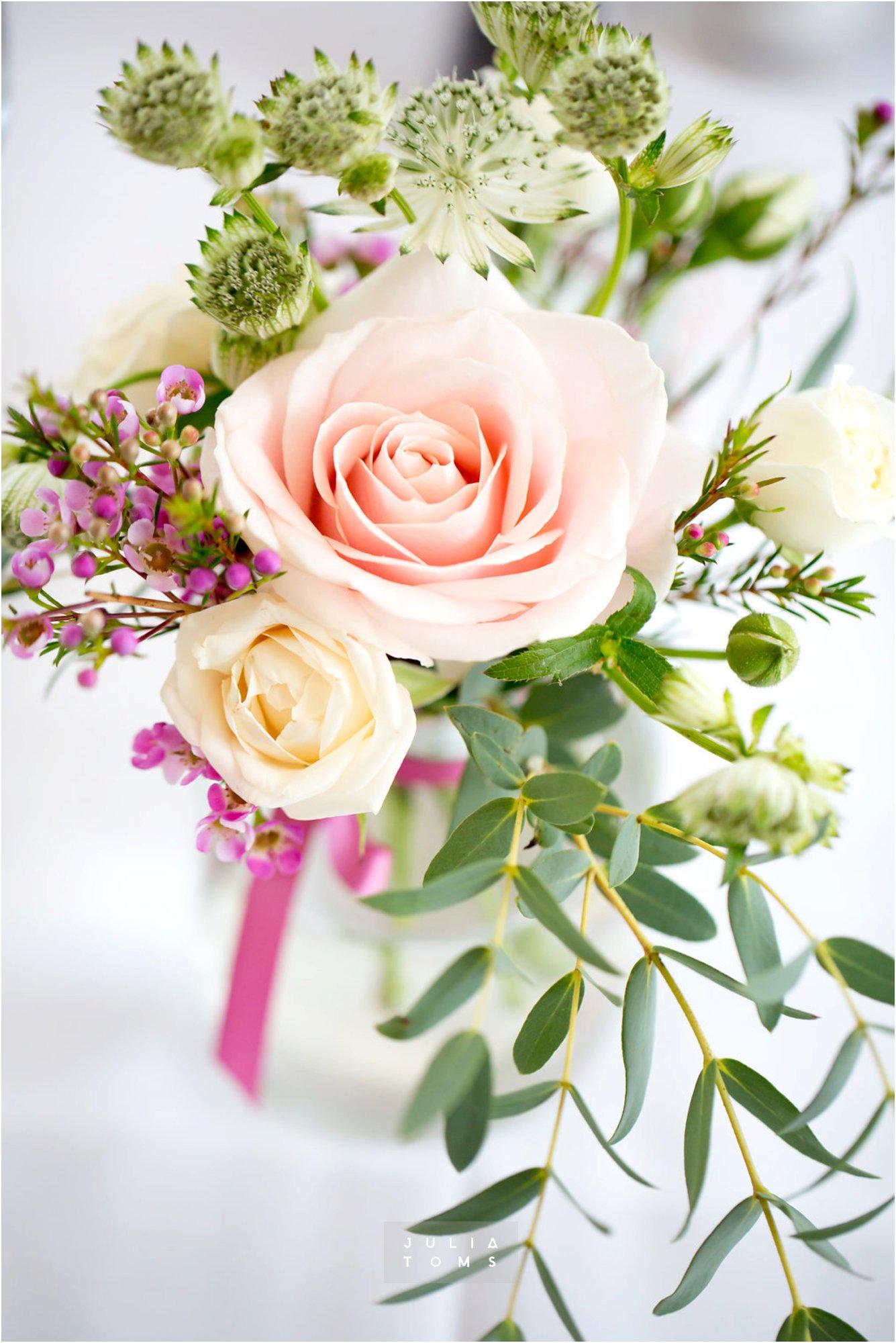 itchenor_wedding_chichester_photographer_077.jpg
