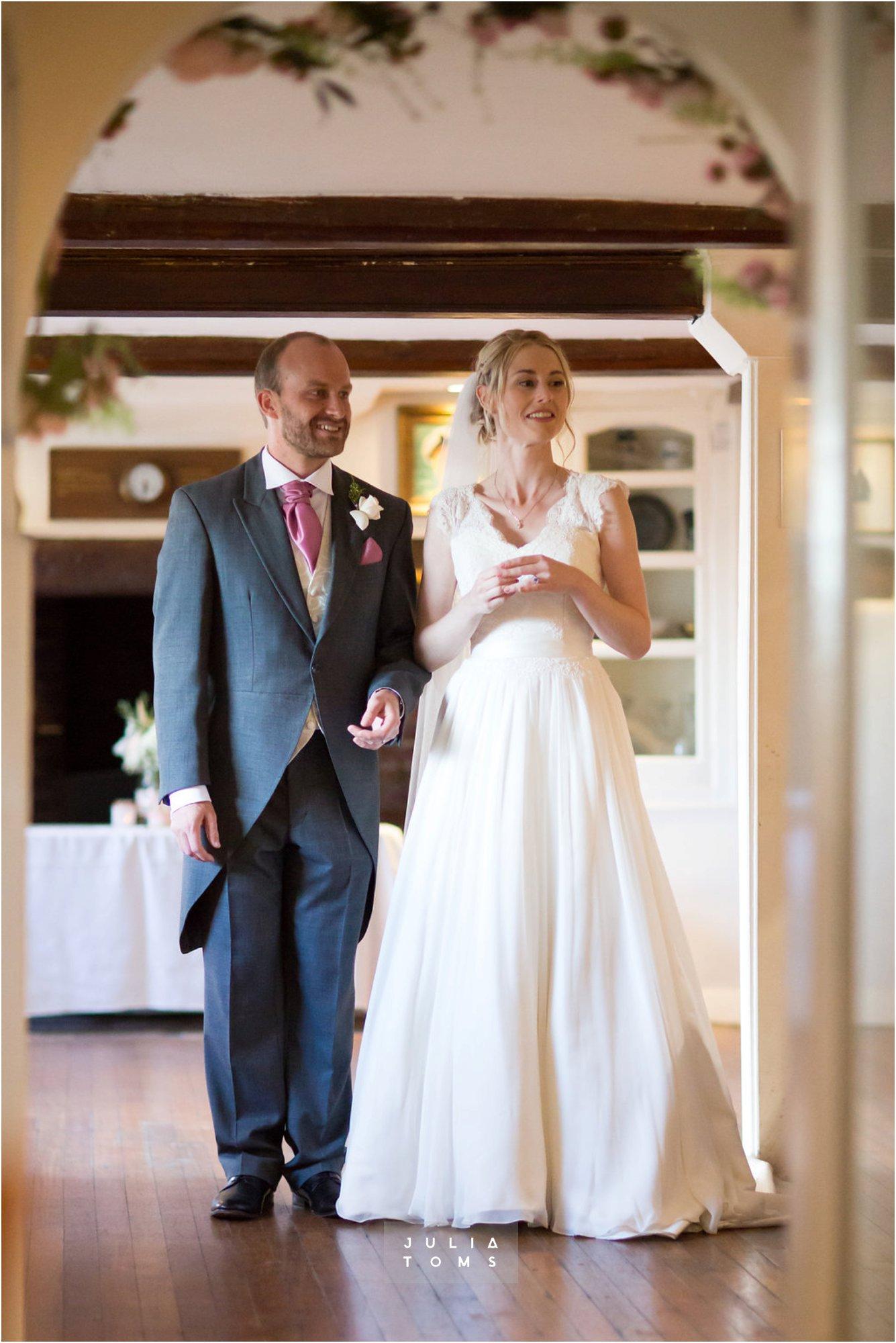 itchenor_wedding_chichester_photographer_078.jpg