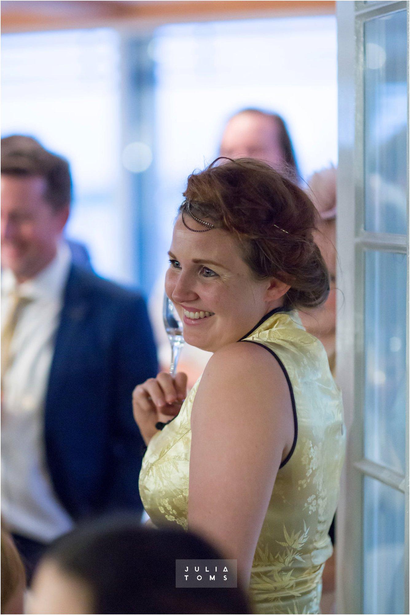 itchenor_wedding_chichester_photographer_081.jpg