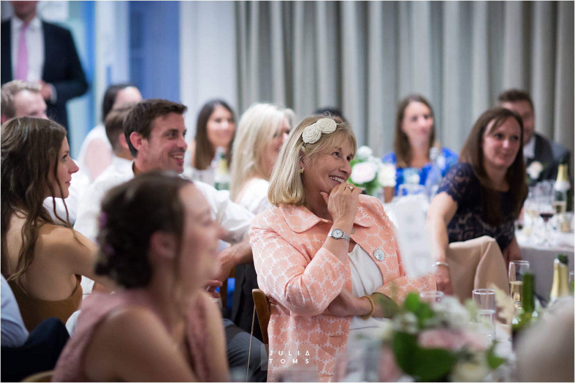 itchenor_wedding_chichester_photographer_082.jpg