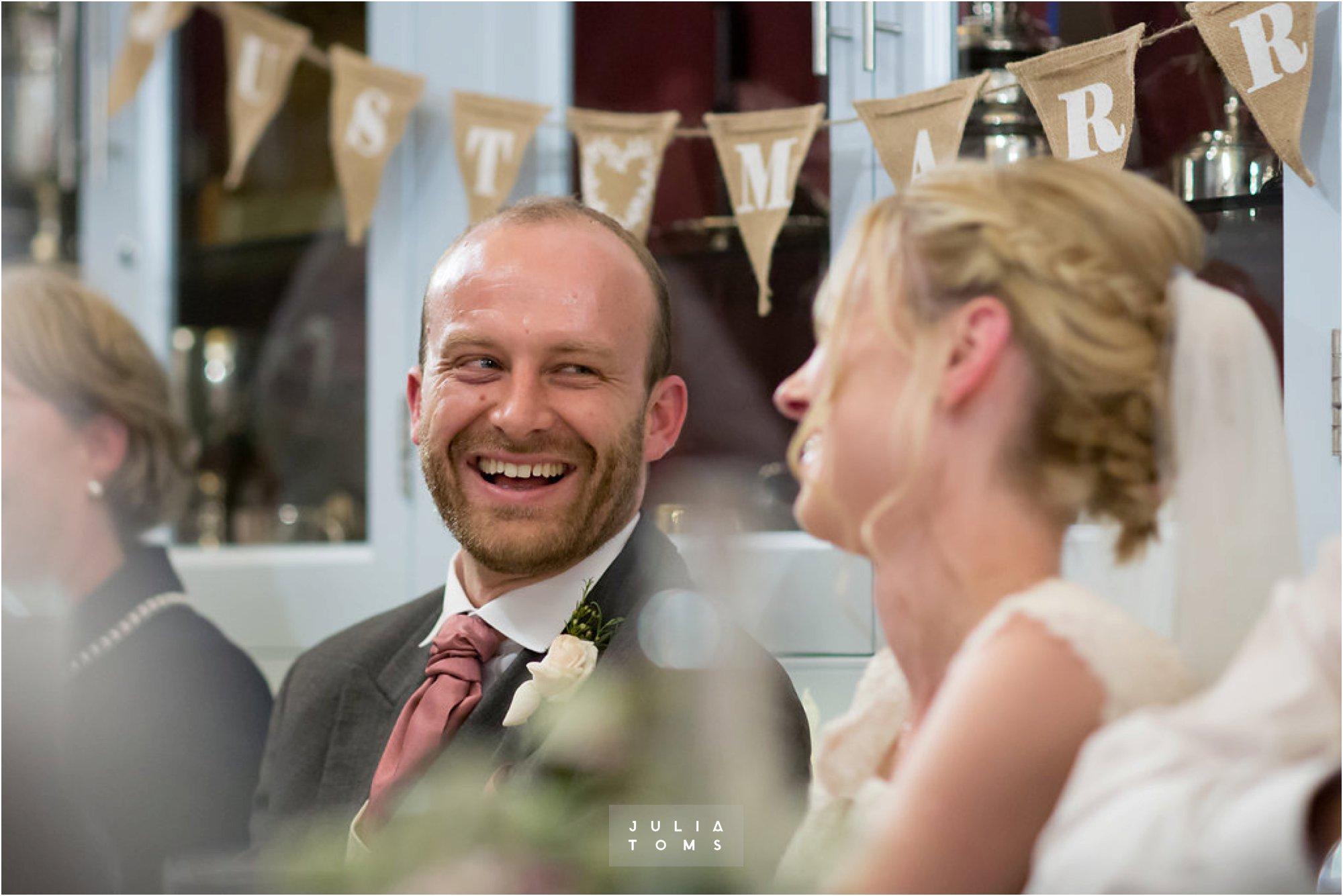 itchenor_wedding_chichester_photographer_085.jpg