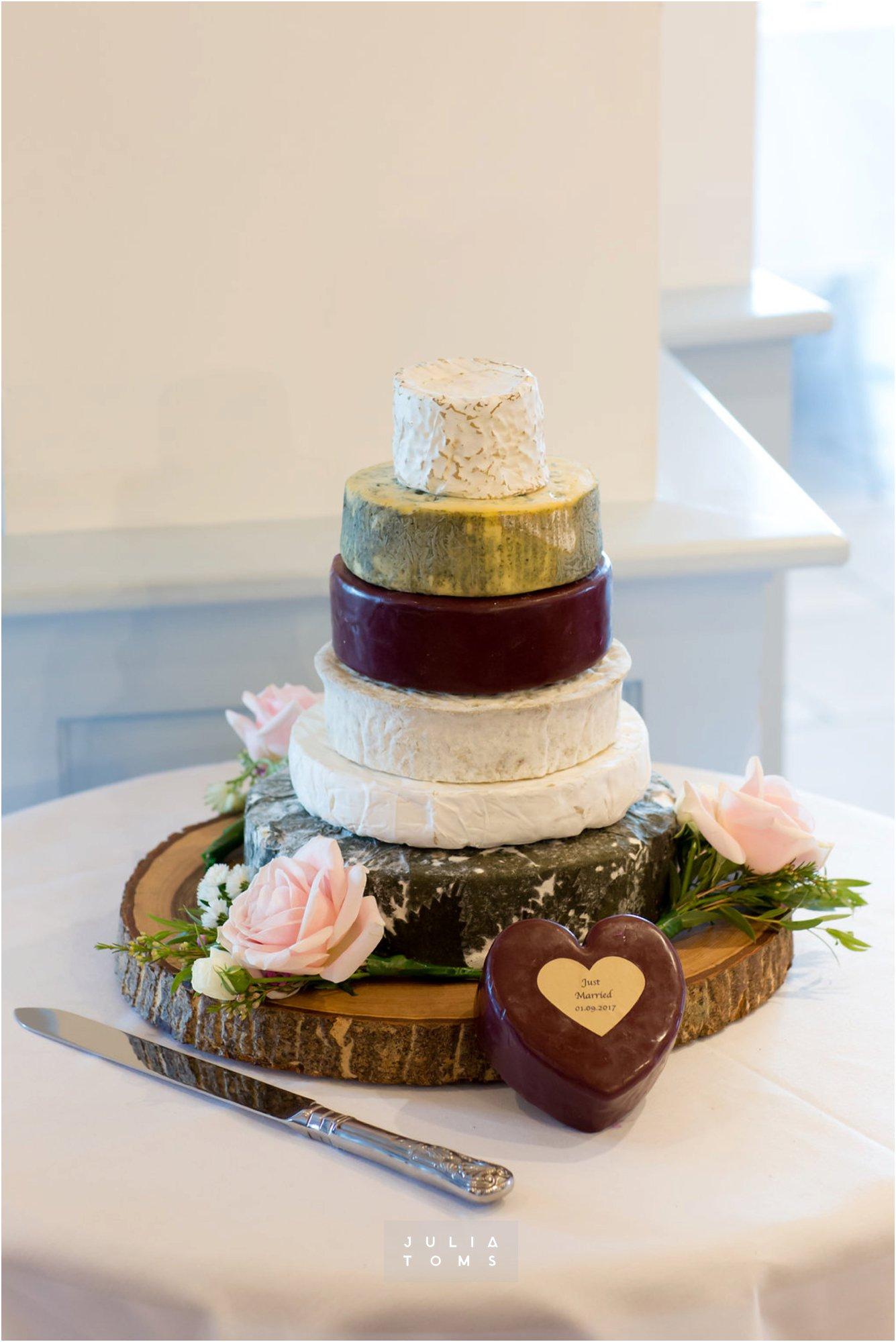 itchenor_wedding_chichester_photographer_086.jpg