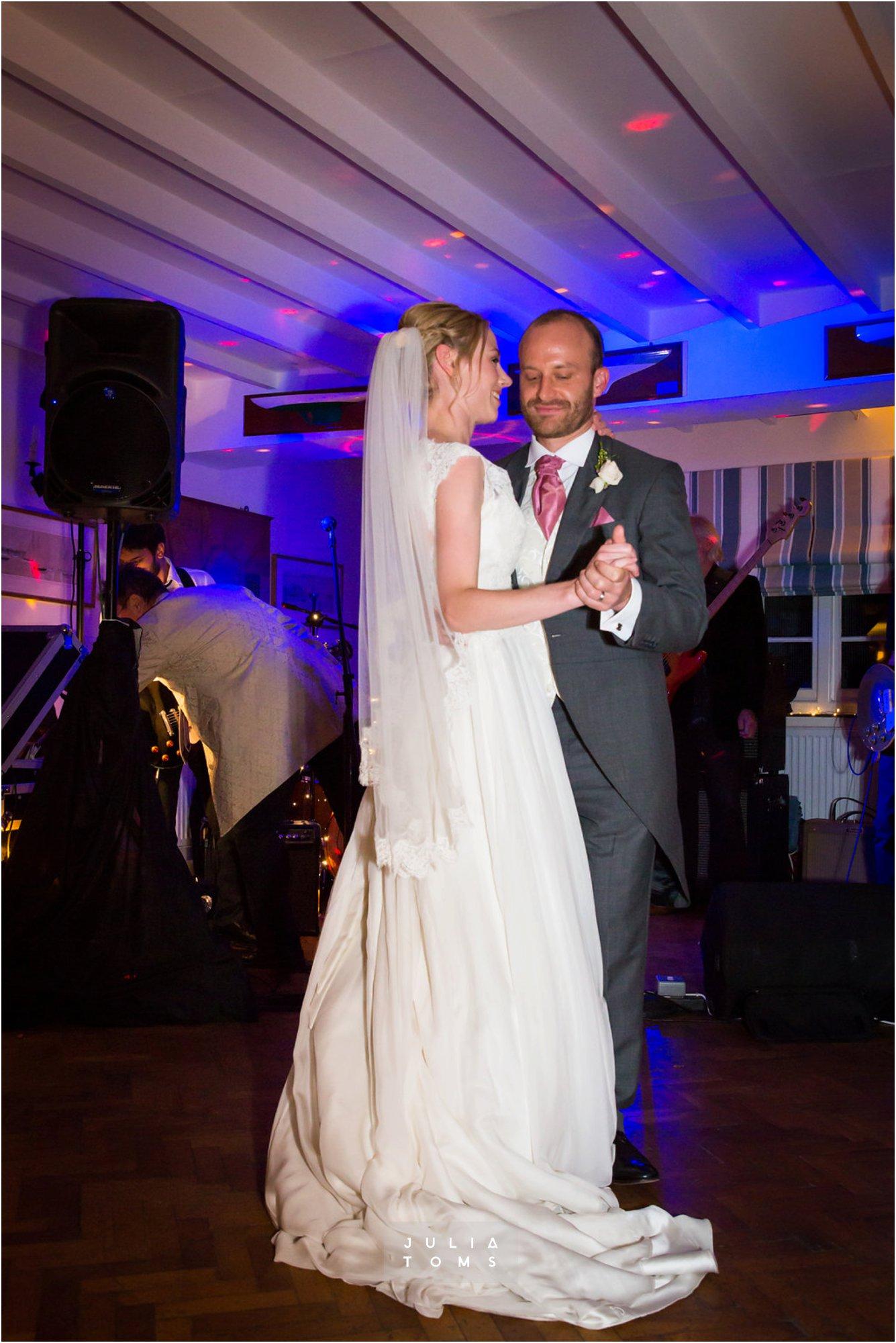 itchenor_wedding_chichester_photographer_089.jpg