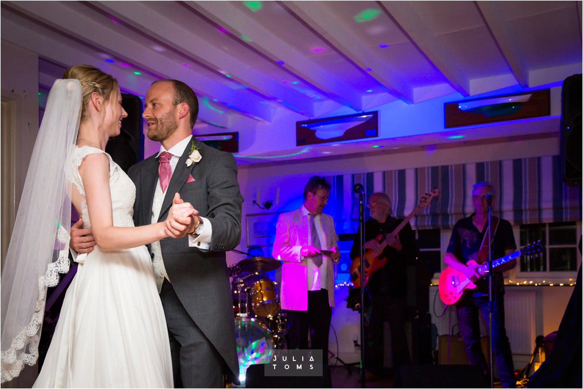 itchenor_wedding_chichester_photographer_091.jpg