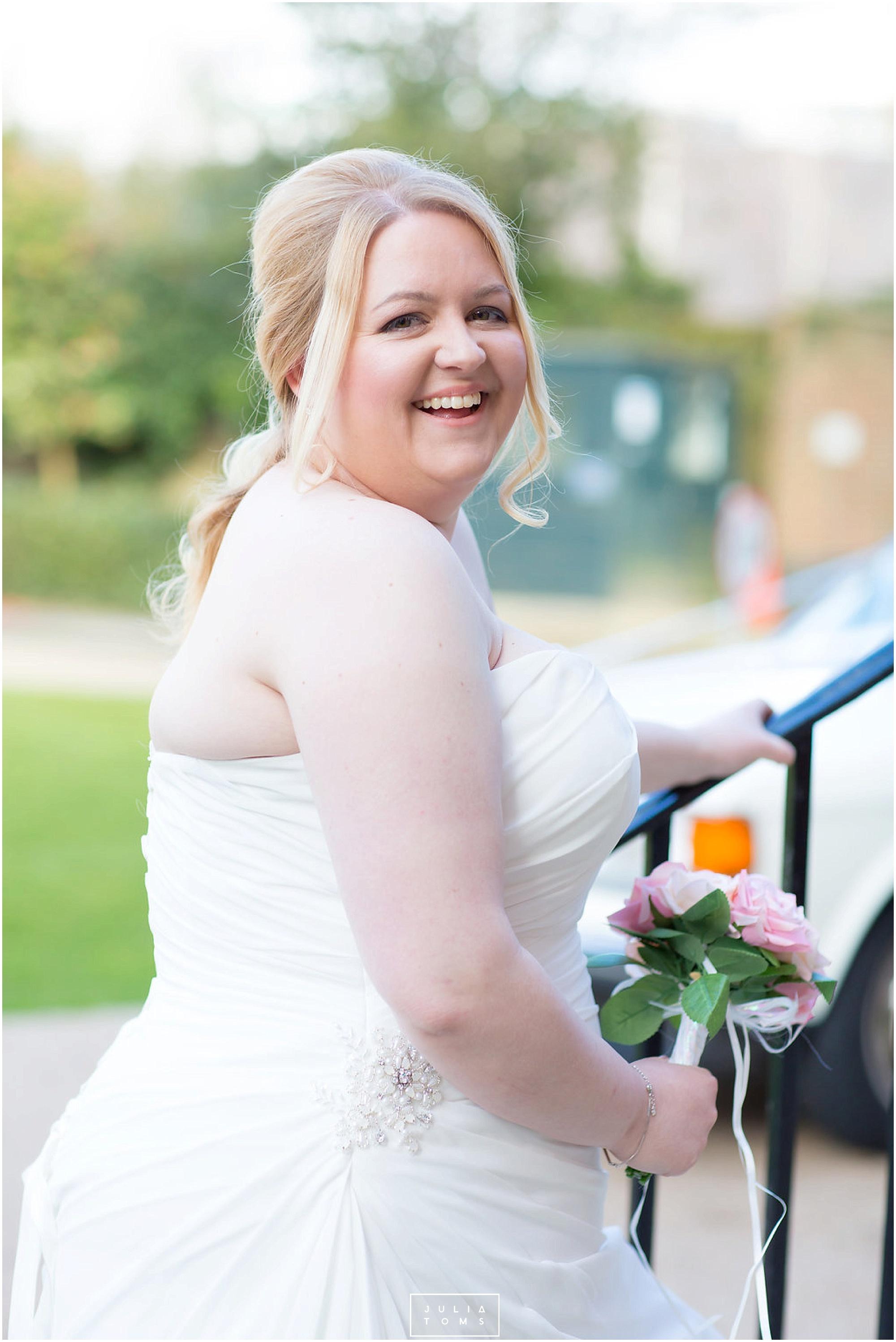 JuliaToms_chichester_wedding_photograher_edes_house_003.jpg