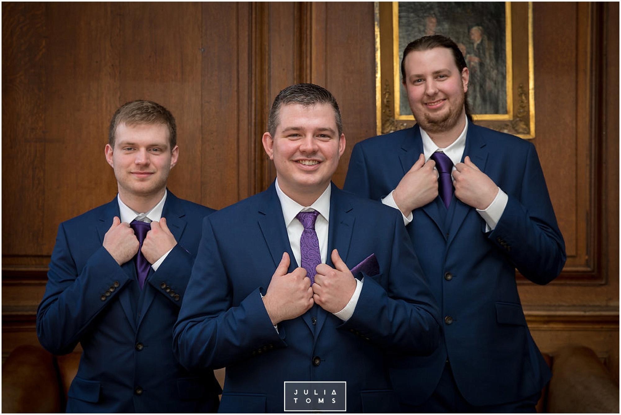JuliaToms_chichester_wedding_photograher_edes_house_013.jpg
