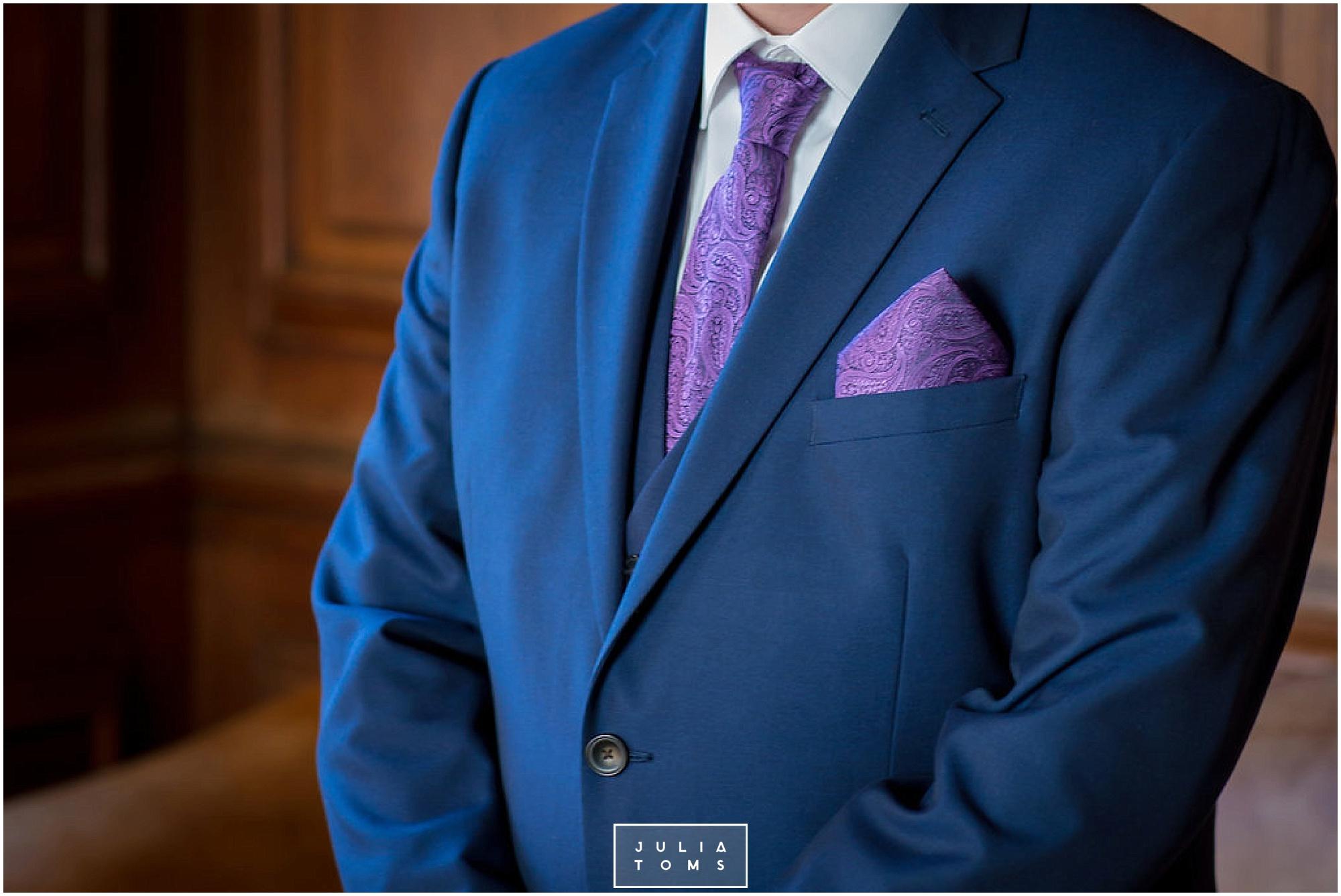 JuliaToms_chichester_wedding_photograher_edes_house_014.jpg