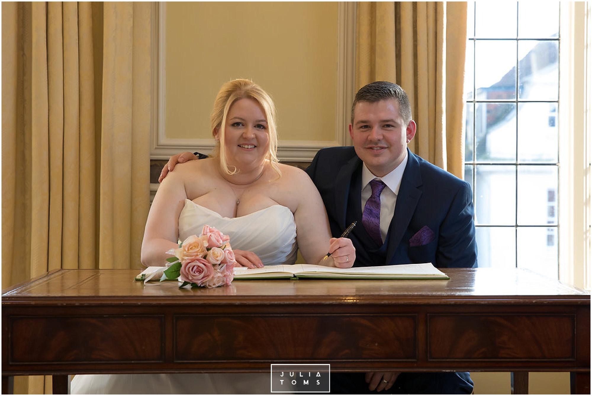 JuliaToms_chichester_wedding_photograher_edes_house_019.jpg