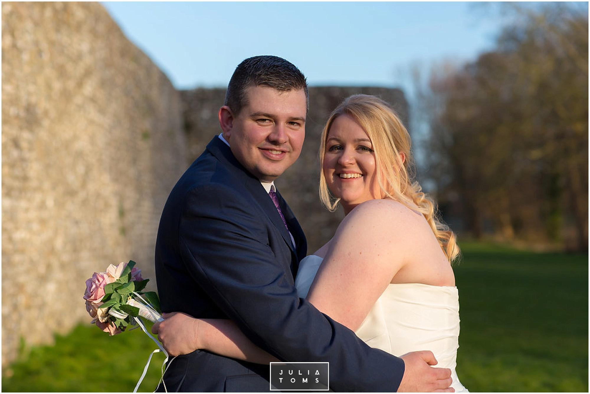 JuliaToms_chichester_wedding_photograher_edes_house_023.jpg