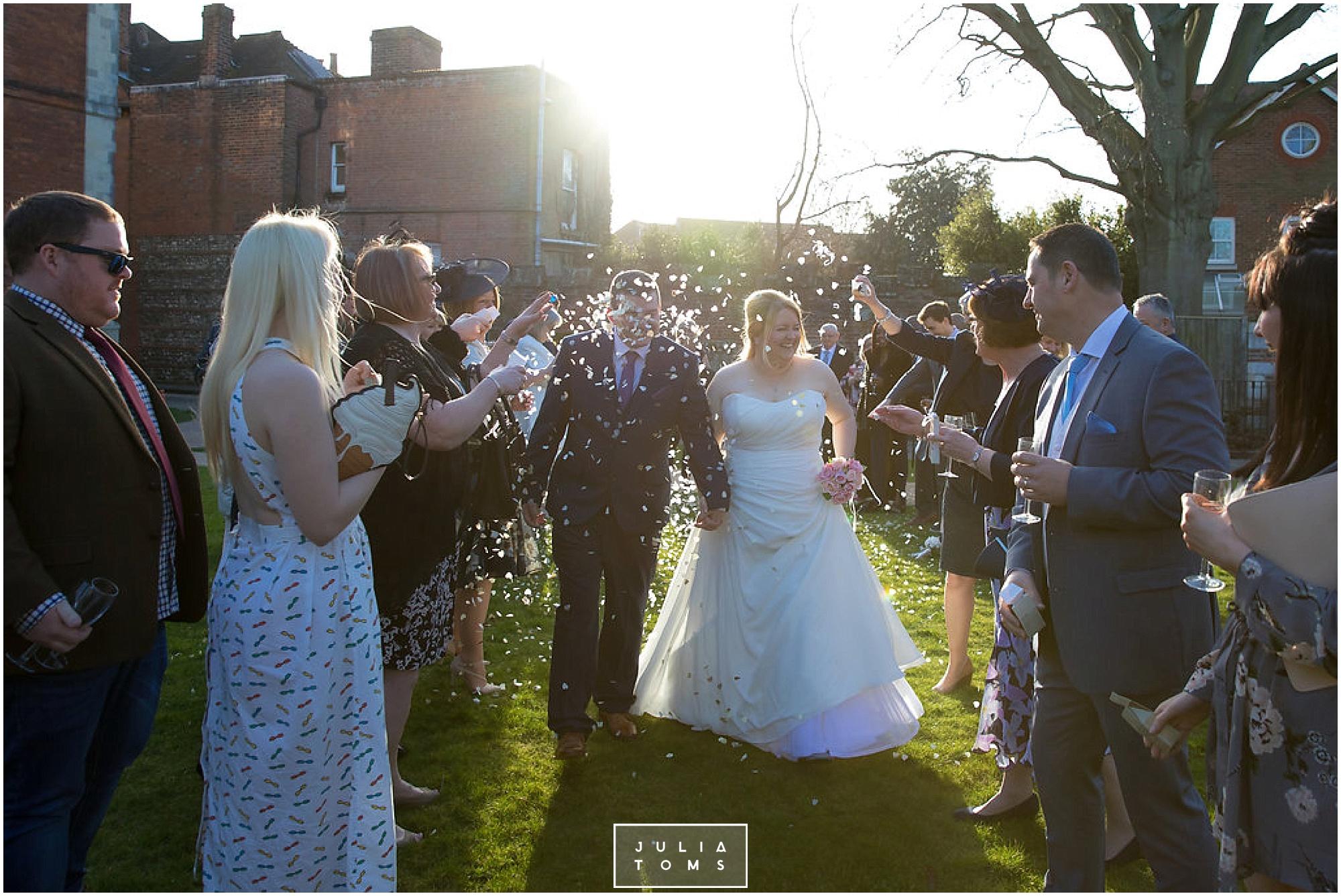 JuliaToms_chichester_wedding_photograher_edes_house_030.jpg